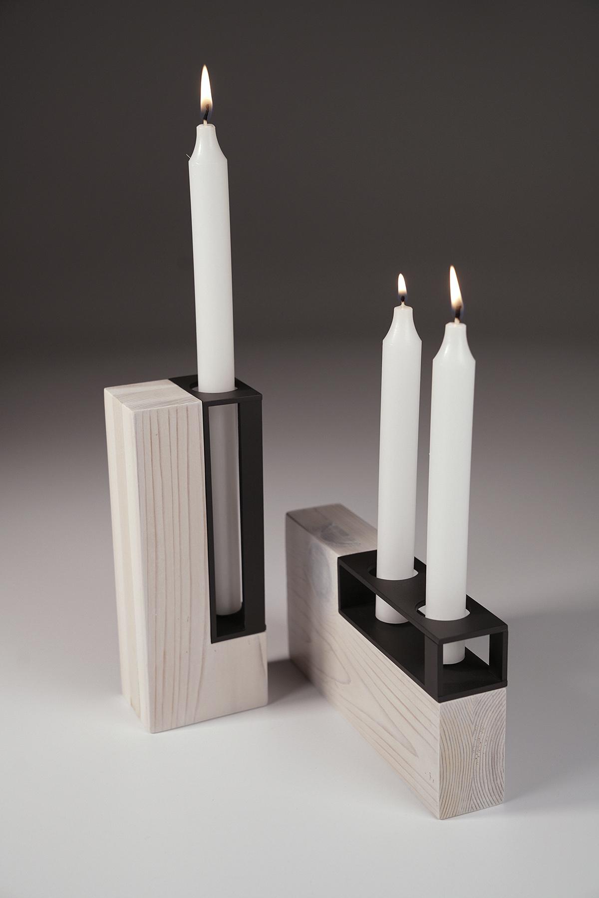 candles_edit.jpg