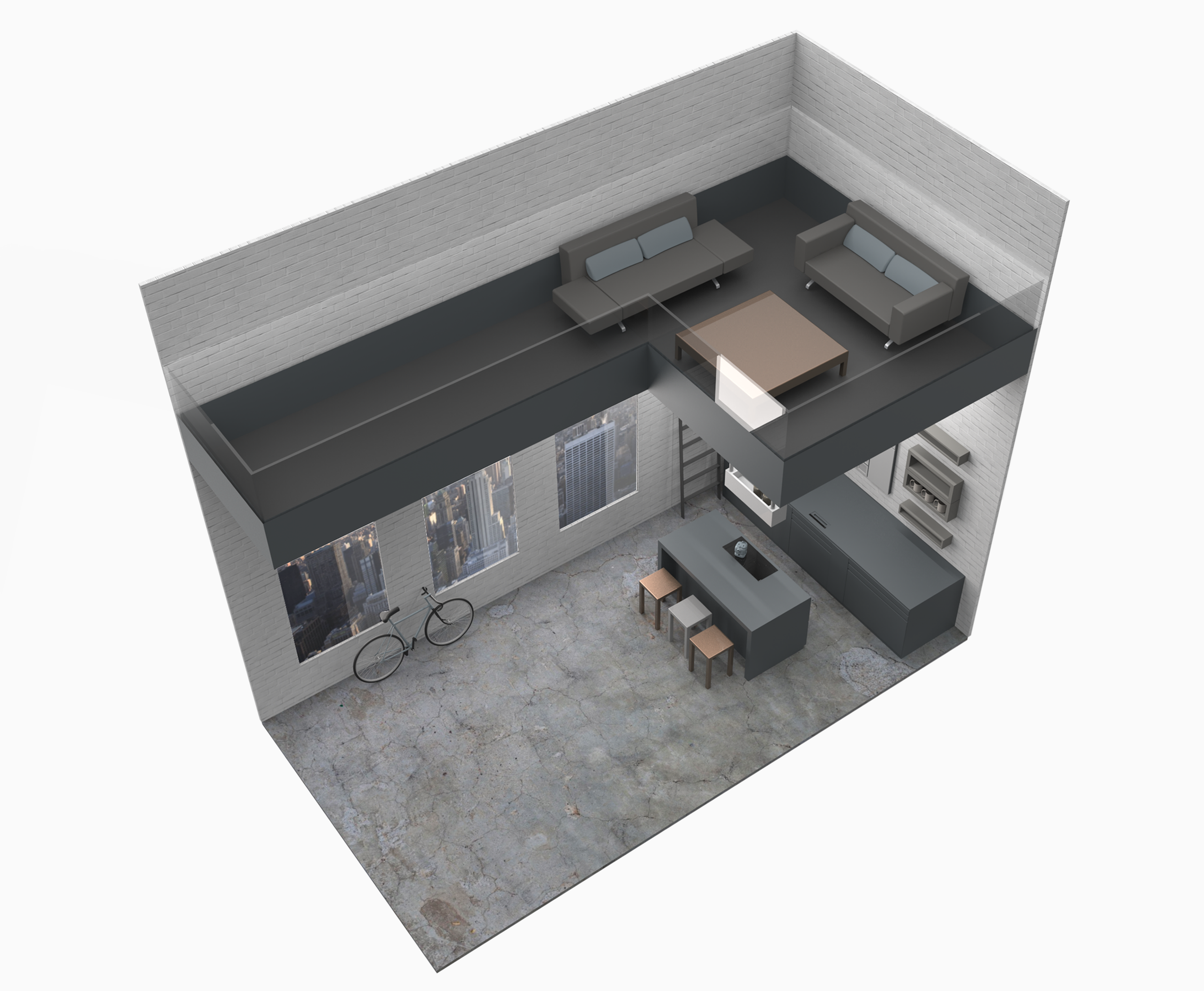 loft2.png