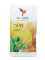 bulletproof_coffee_mentalist_dark_roast_whole_bean_12oz_product_1.png