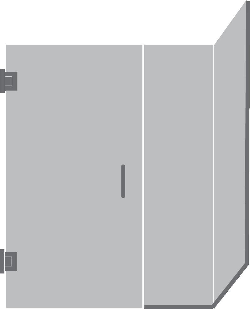 6_DoorPanel_Return.png