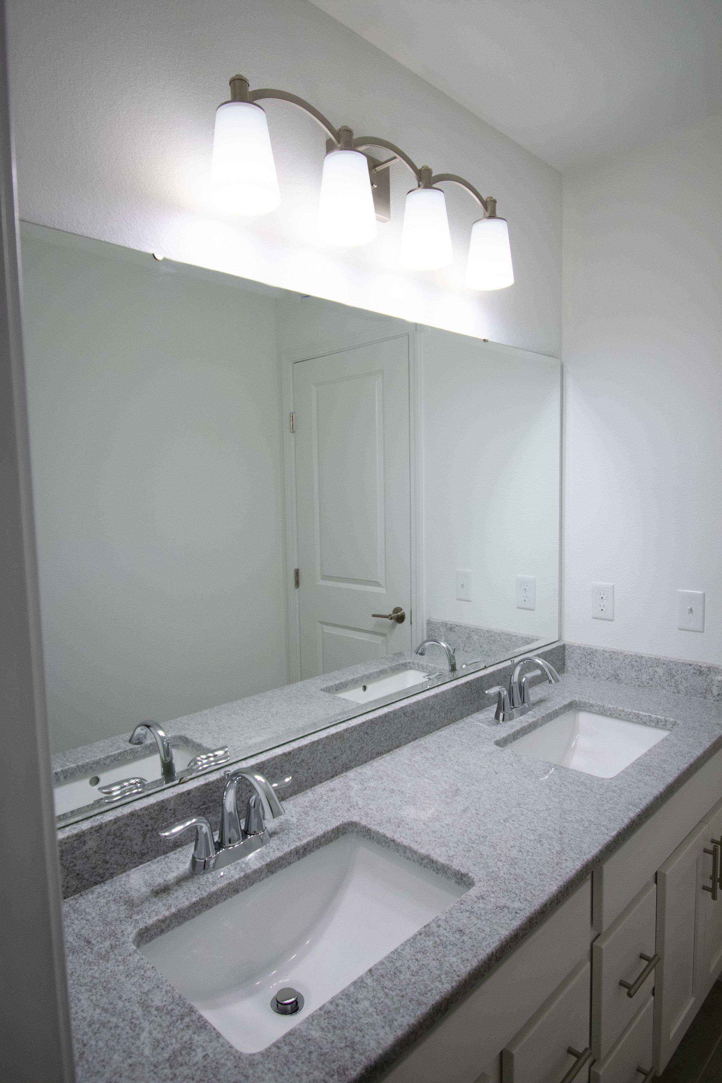 Bathroom Mirror 6-18-18.jpg