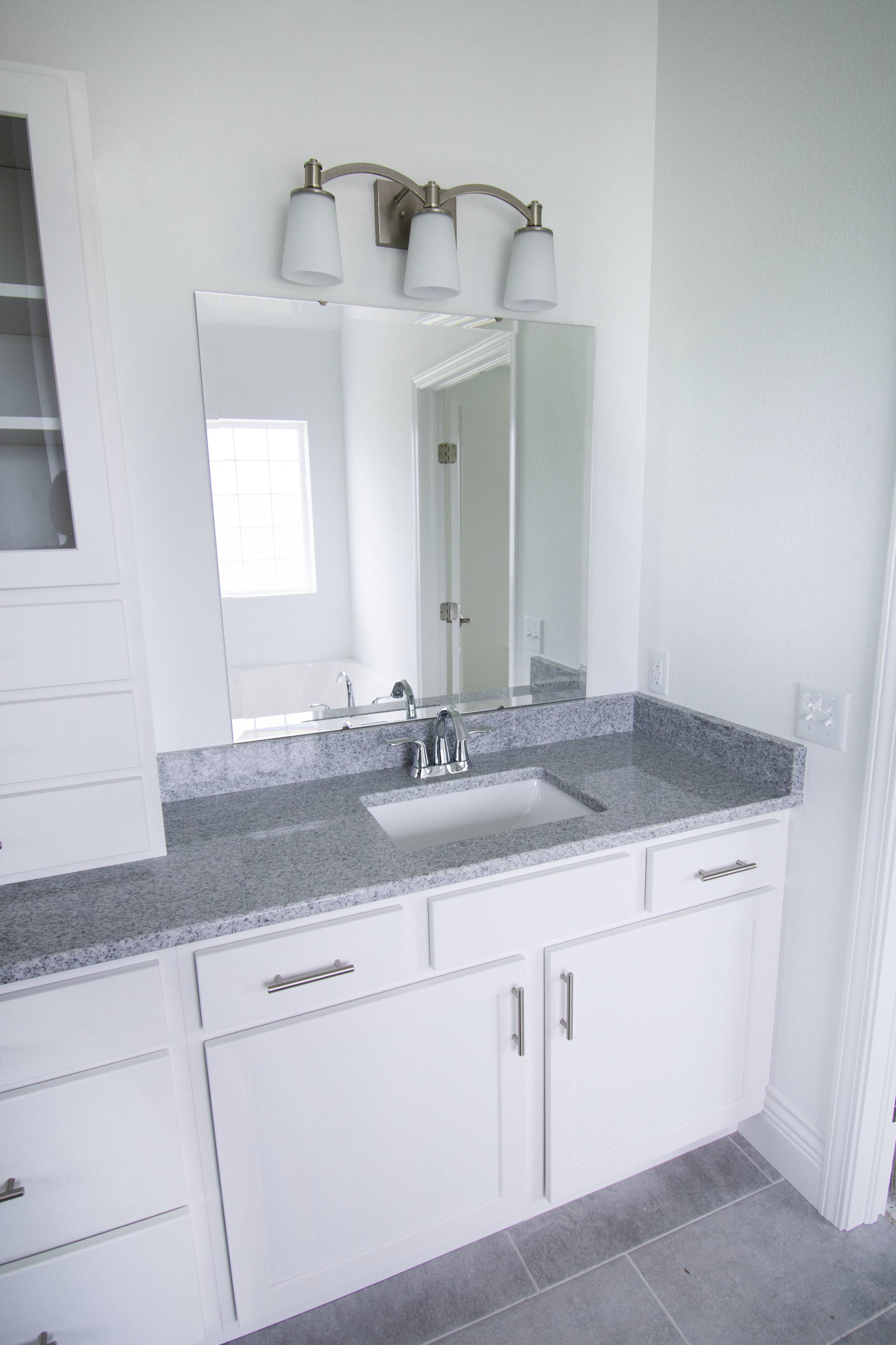 Double Bathroom Mirrors 6-18-18 3.jpg