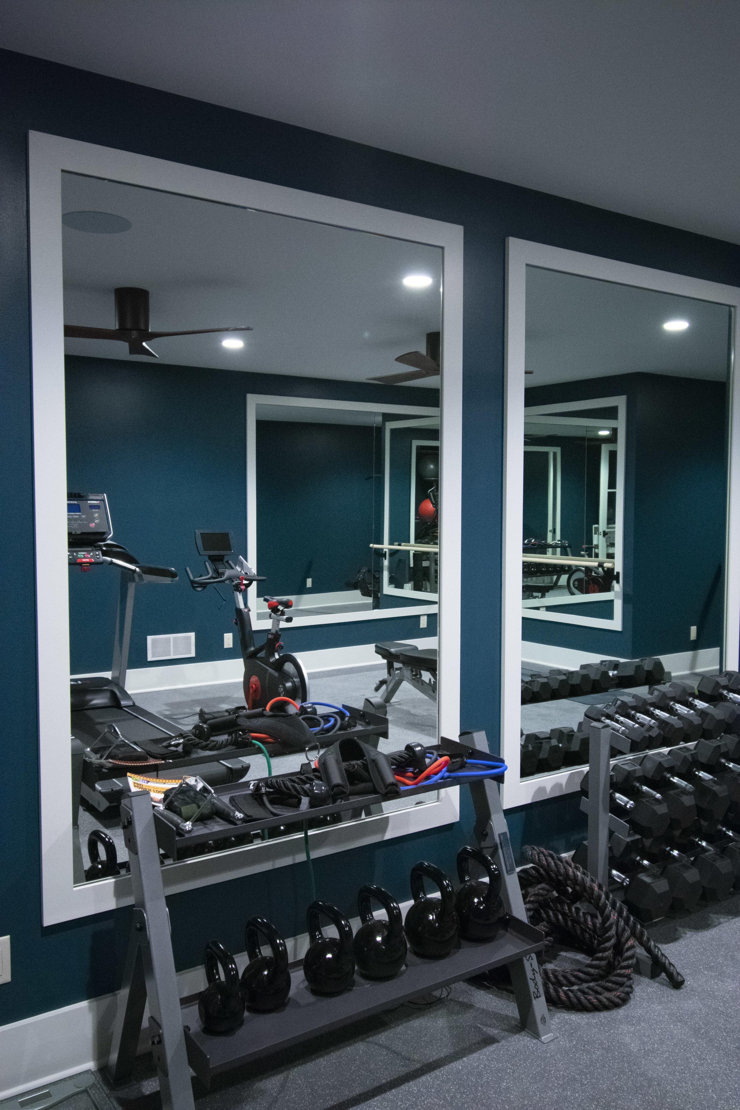 Custom wall mirrors 8-7-18 1.jpg