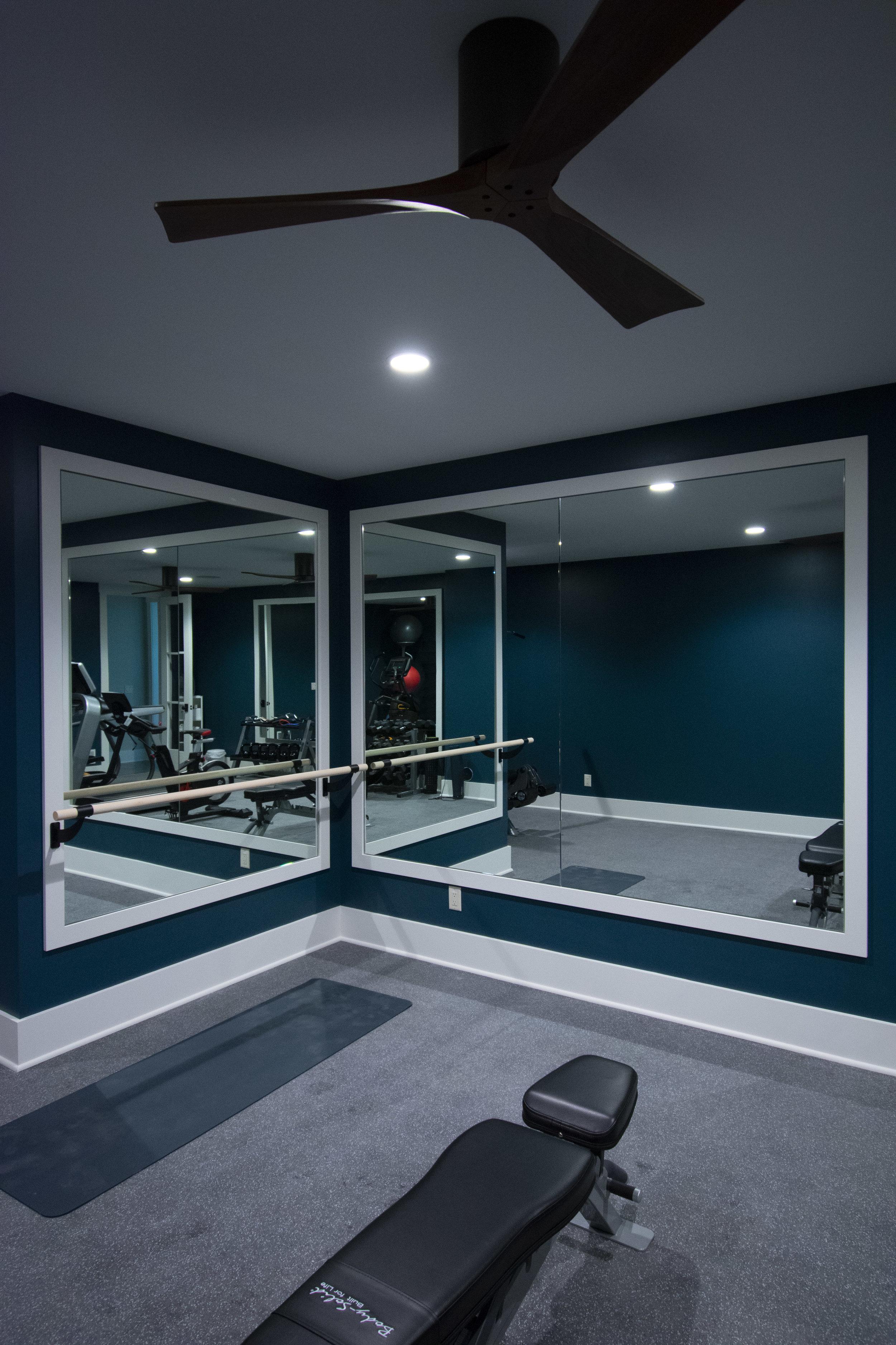 Custom wall mirrors 8-7-18 2.jpg