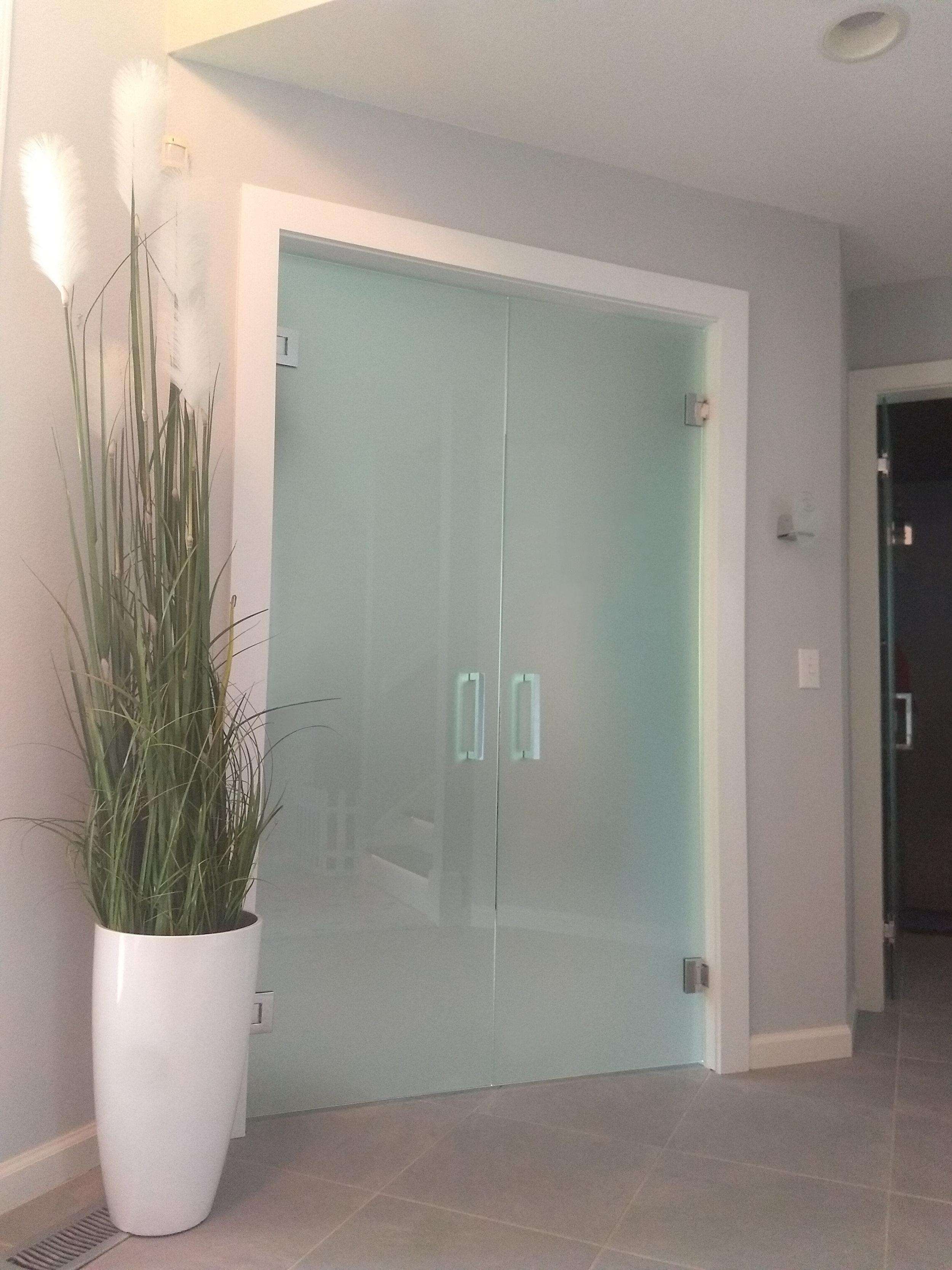 ELITE FRENCH DOORS 2 Edit.jpg