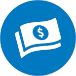 paycheck-icon-4.png