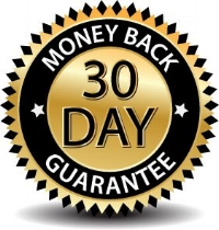 We aim to provide the best service, fastest response and highest quality of bookkeeping work at a great price. We back our service with a 30-day guarantee. If you're not happy, we'll give you a full refund.