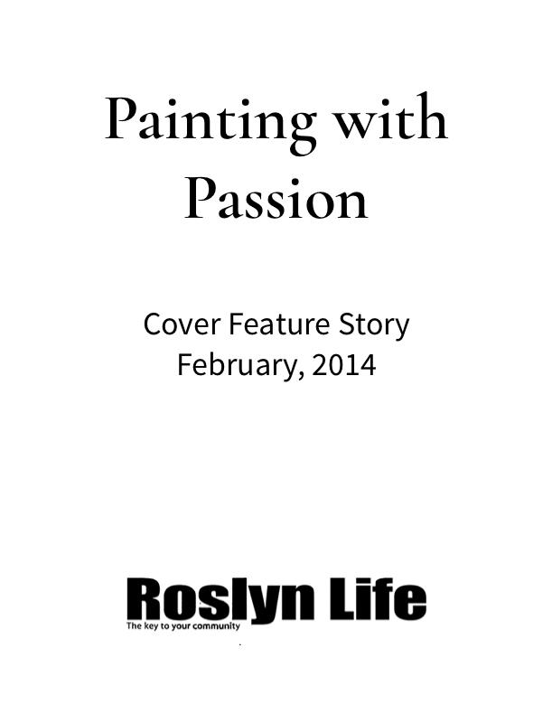 press-roslynlife.png