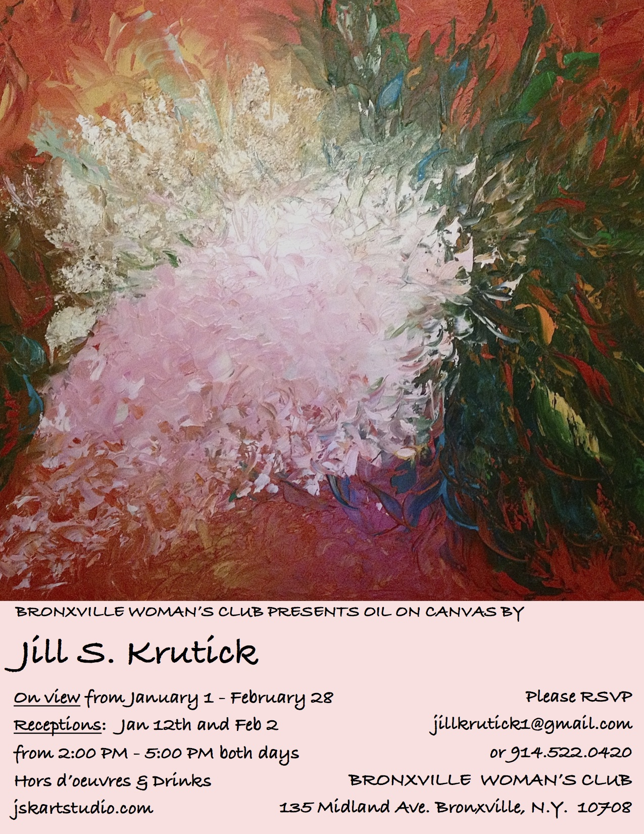 JSK Art Invite_ Bronxville_Jan_jpg.jpg