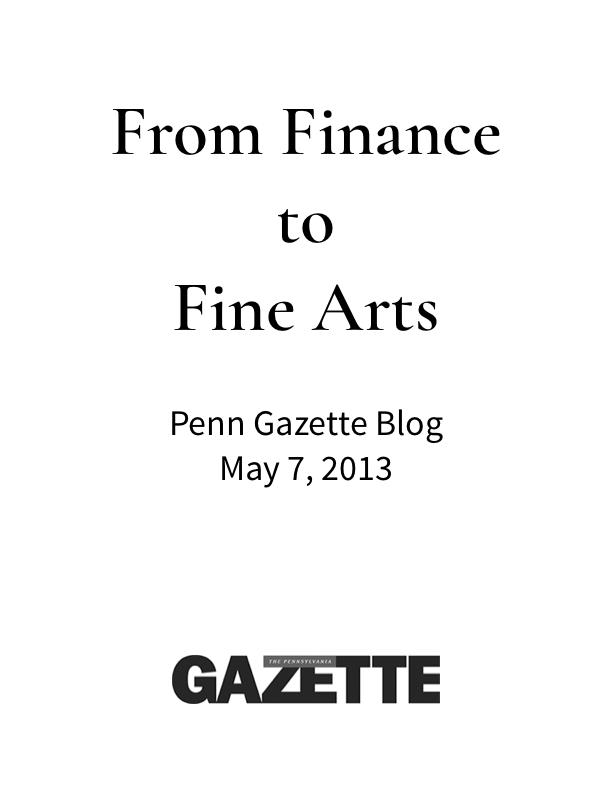 press-penn-gazette.png