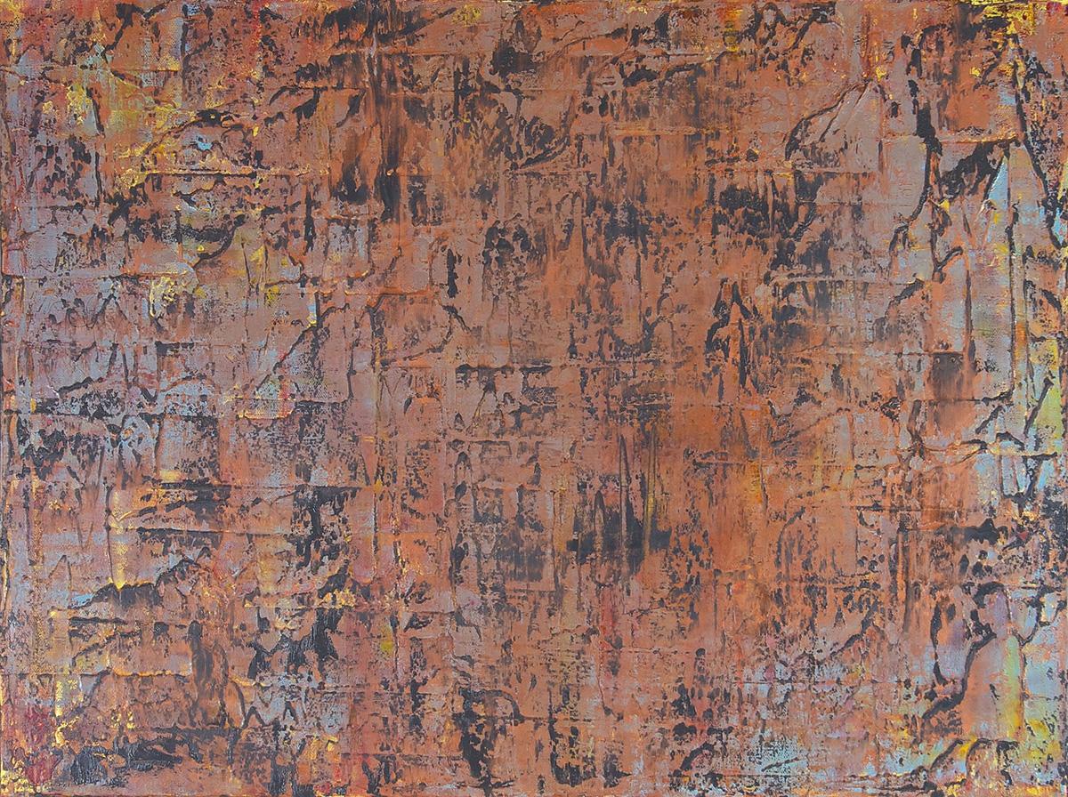 Jigsaw, 2013