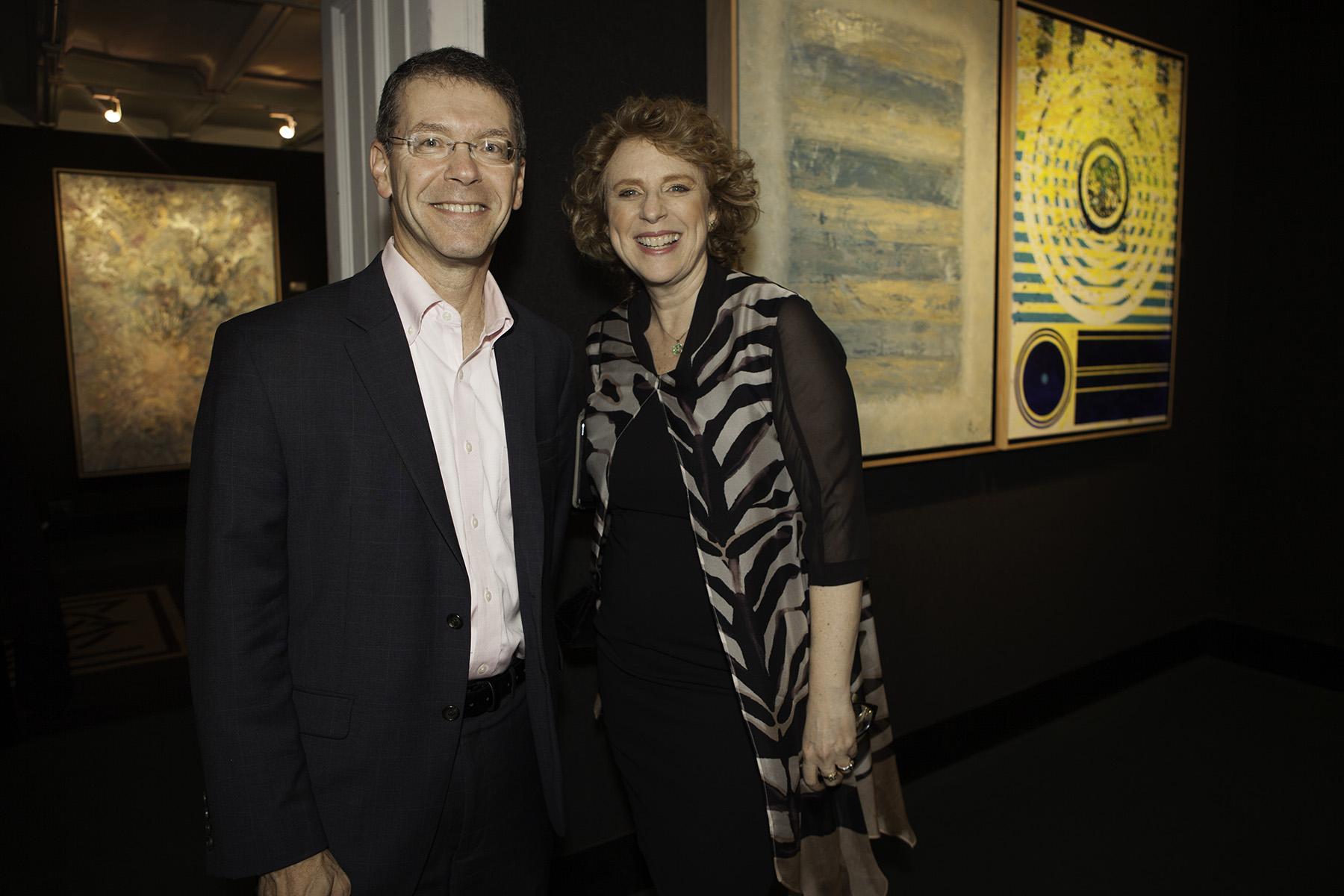 Jill&Steve Biener_IMG_1576 web.jpg