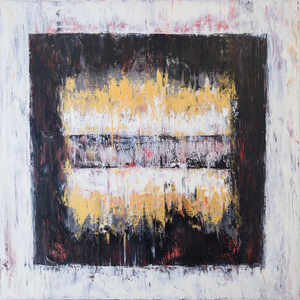 60x60_IC_IceCubeBlack&Red_2016_Krutick_Oil web.jpg