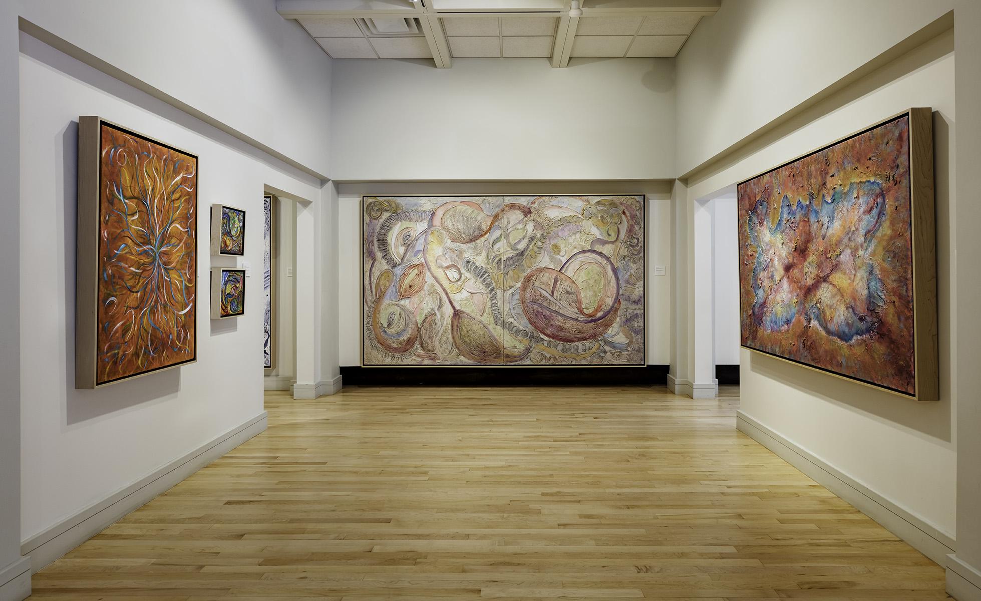 20190318_CoralSpringsMuseum_Krutick_F009 web.jpg
