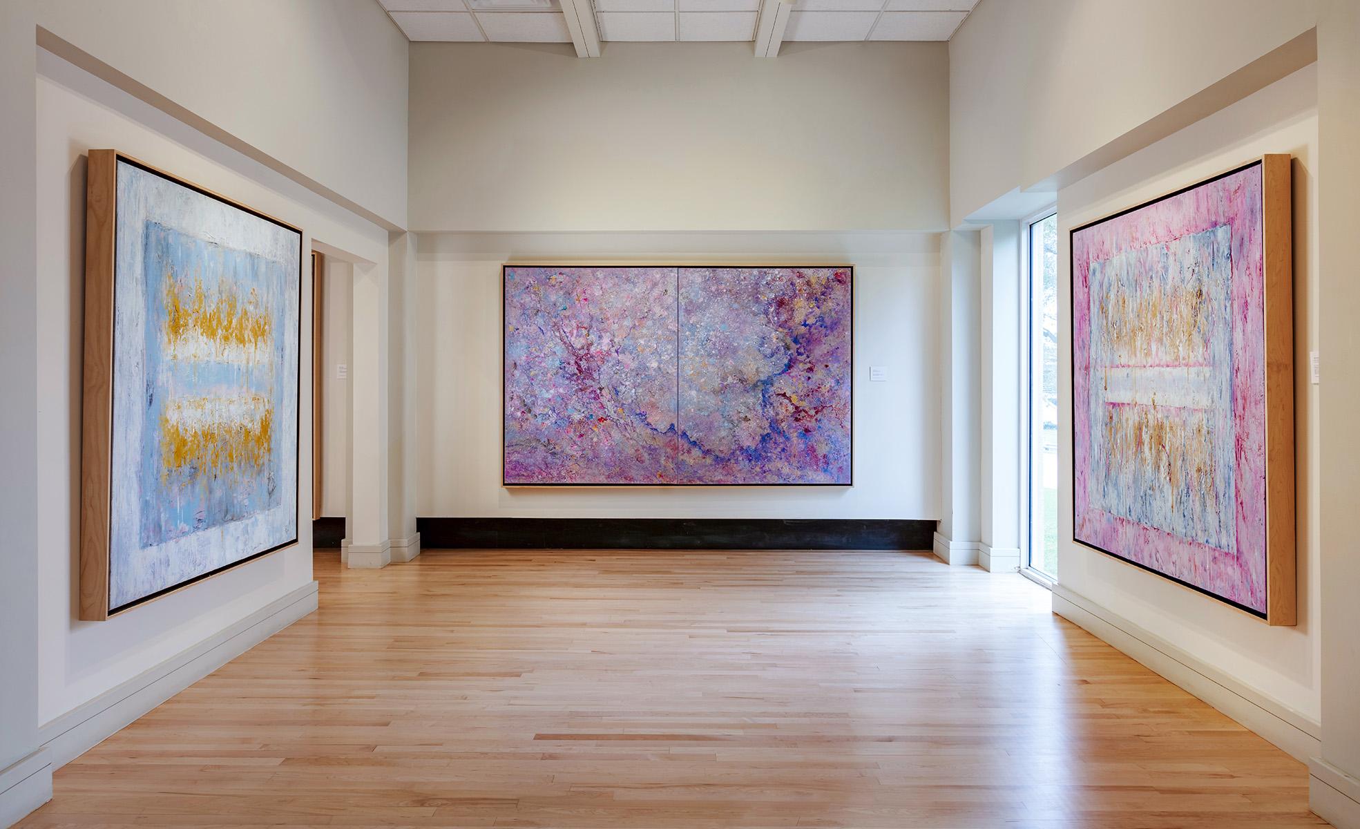 20190318_CoralSpringsMuseum_Krutick_F010 web.jpg