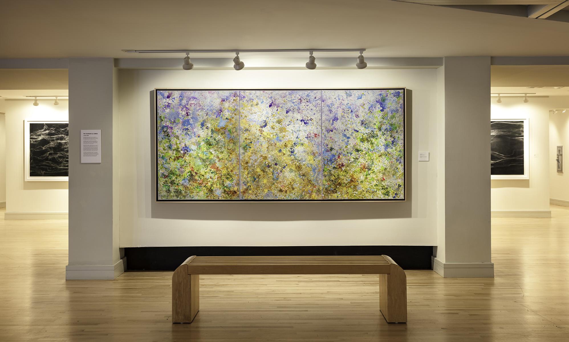 20190318_CoralSpringsMuseum_Krutick_F015 web.jpg