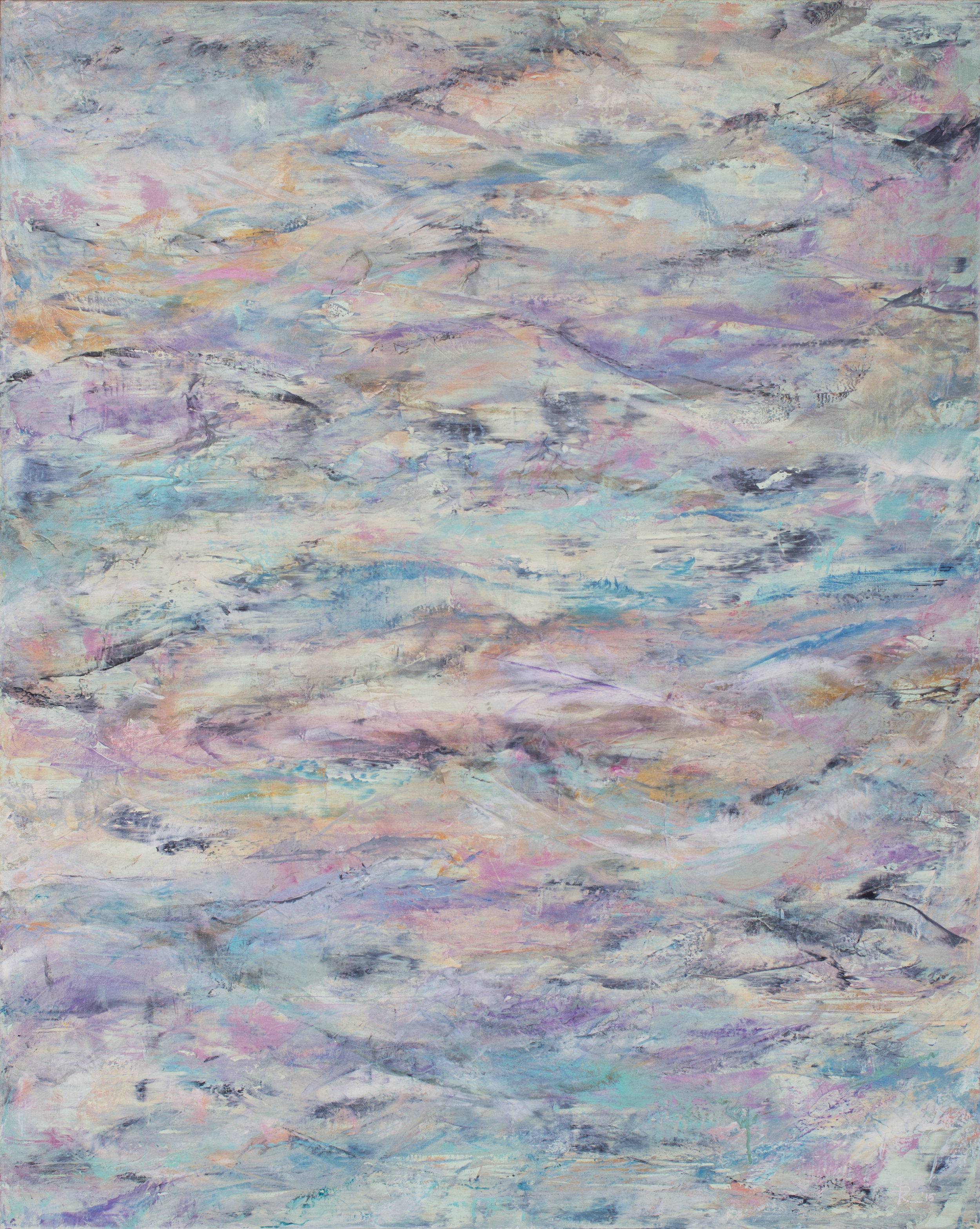60x48_D_Waves2_2015_Krutick_Oil.jpg