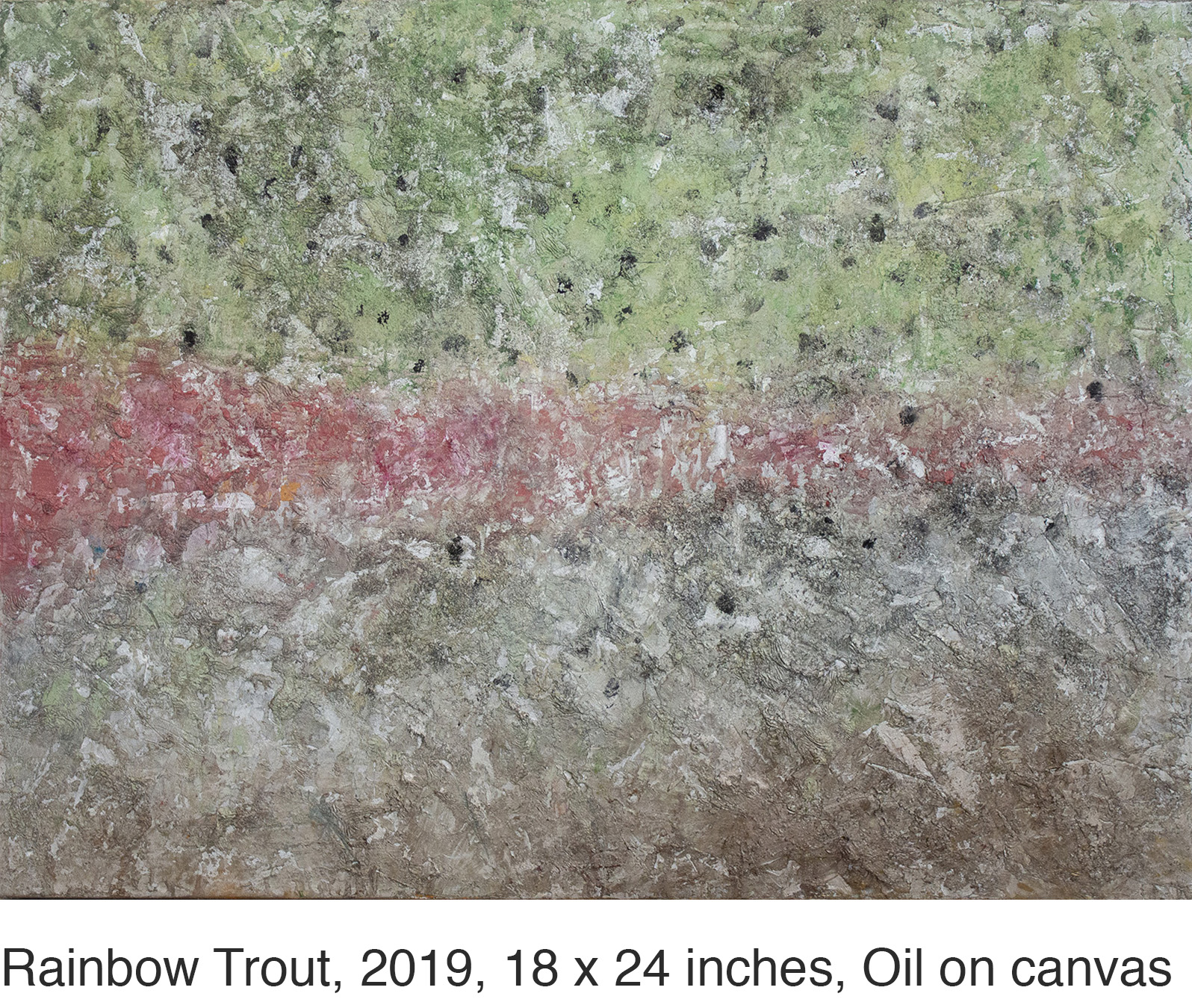18x24_R_RainbowTrout_2019_Krutick_Oil web caption.jpg
