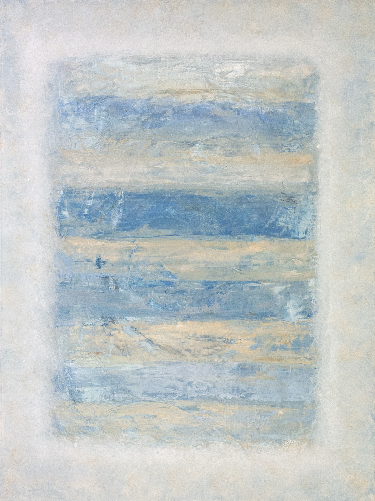 48x36_IC_BlueShutters2_2014_Krutick_Oil web.jpg