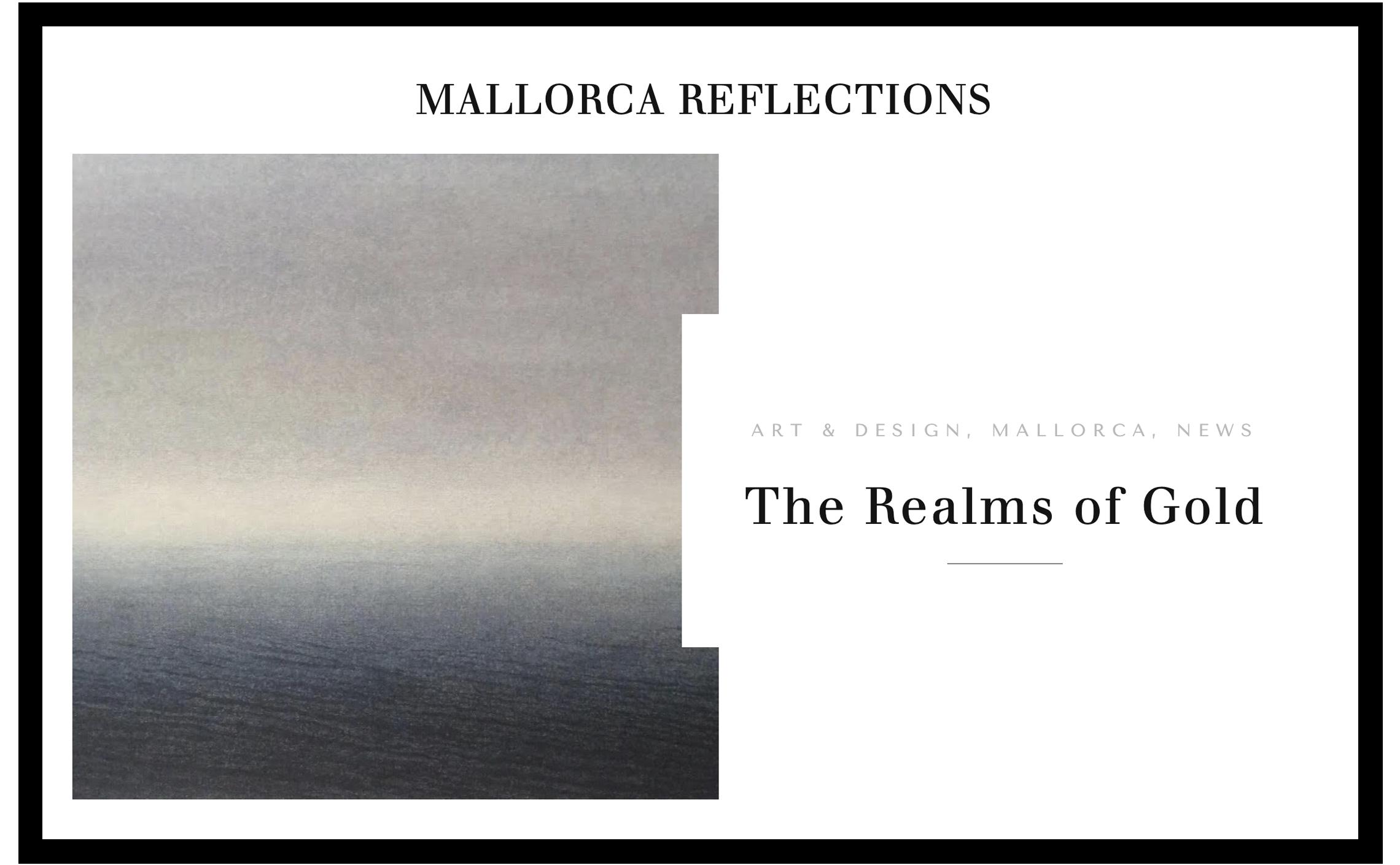 Mallorca Reflections Thumbnail.png