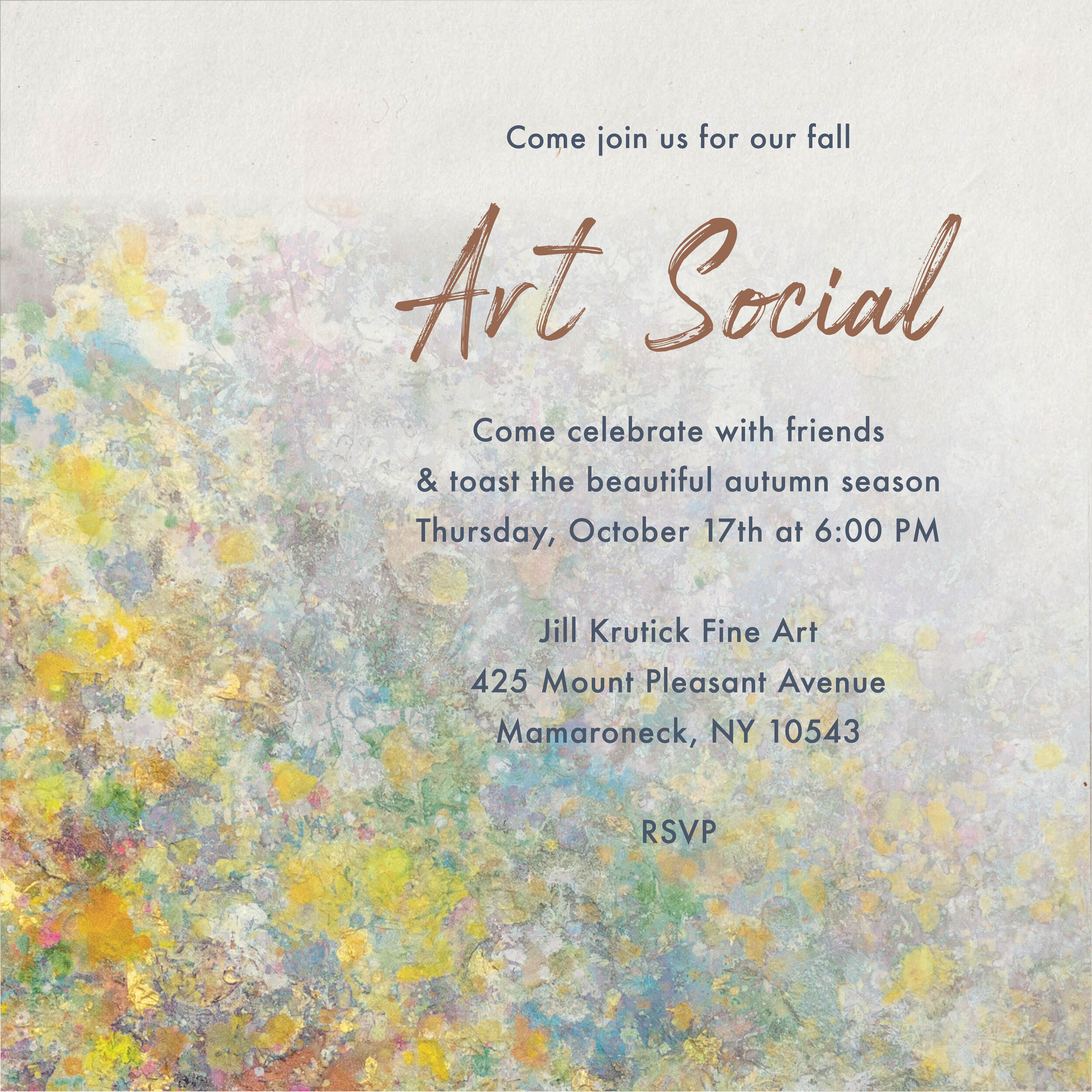 2019_ArtSocial Invite.jpg