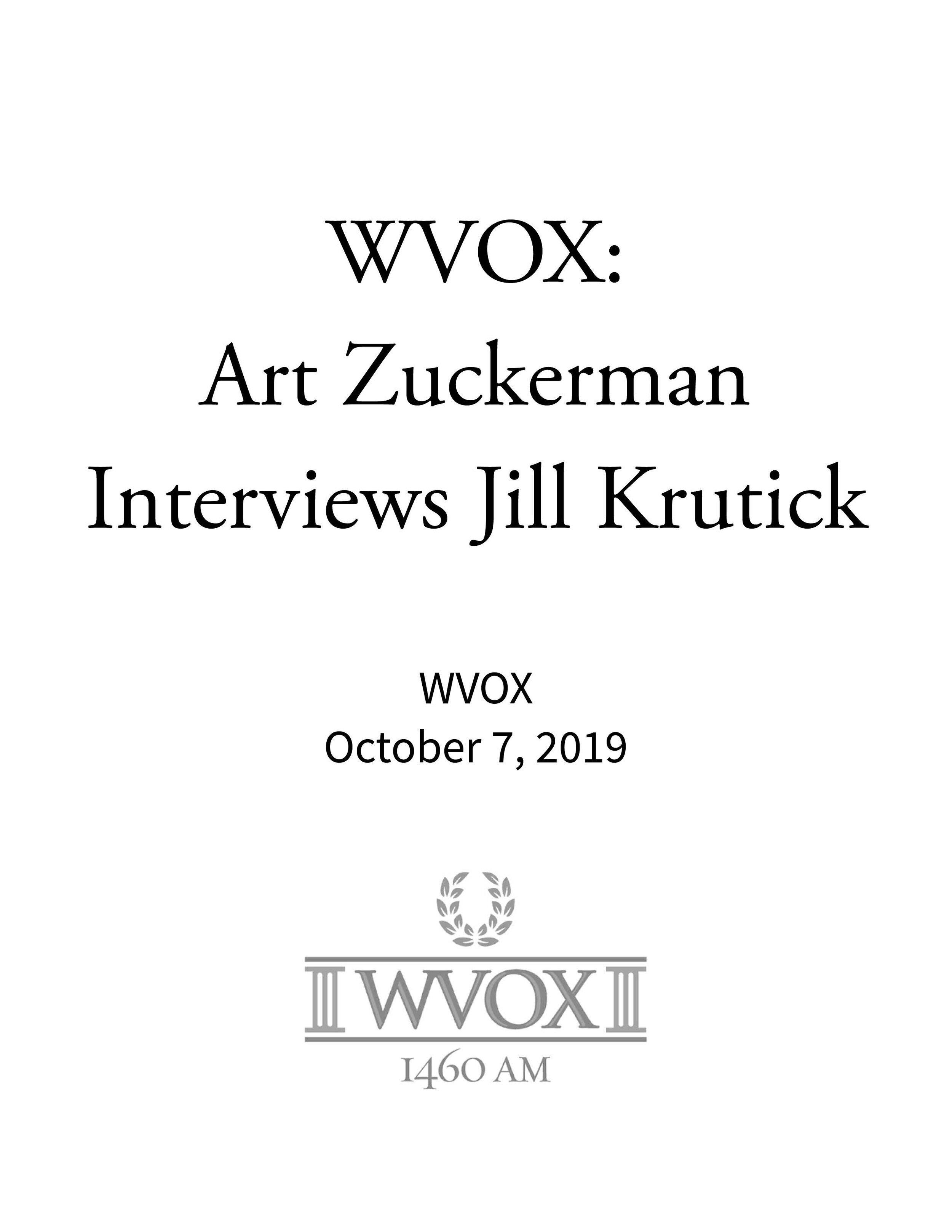 Press - WVOX.jpg
