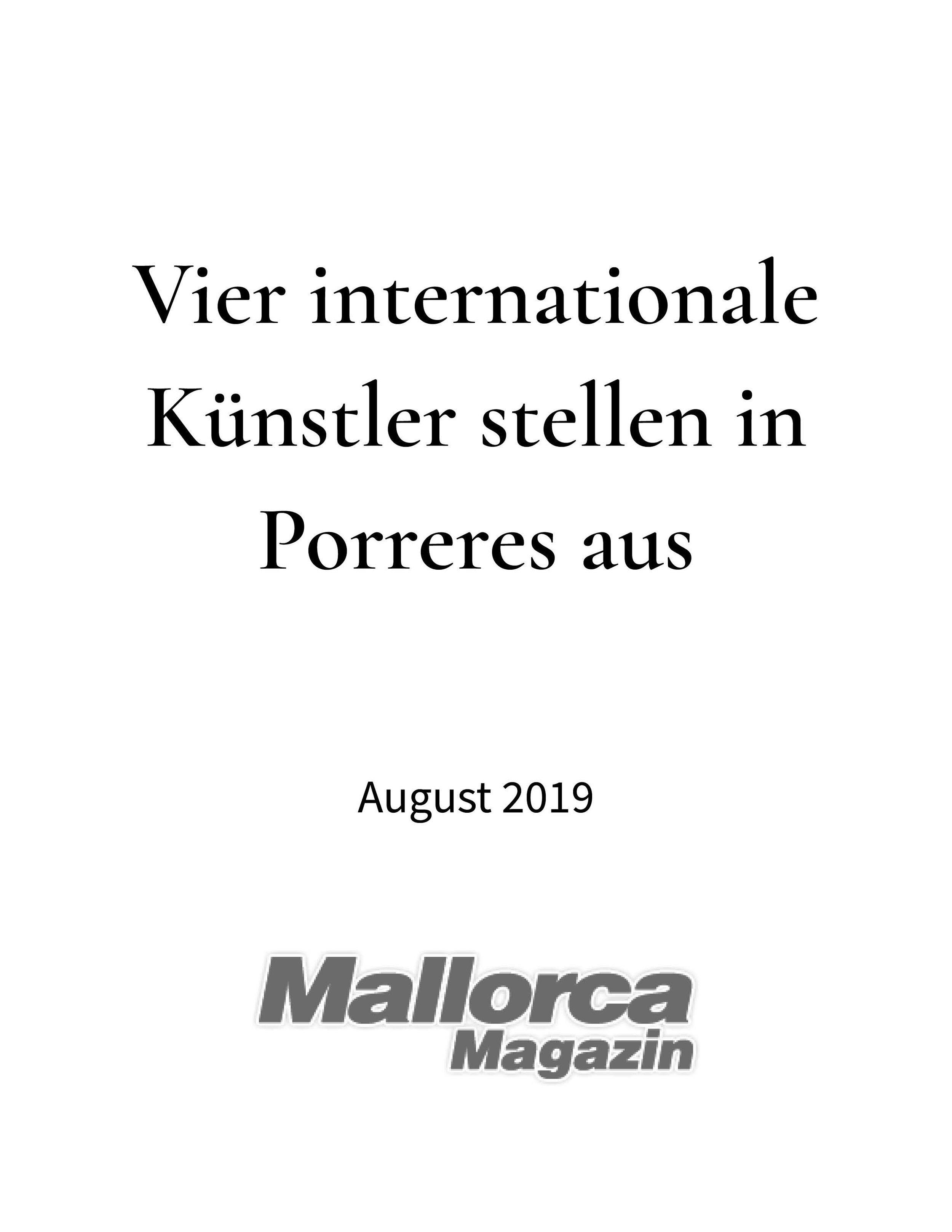 MallorcaMagazin-Thumbnail.jpg