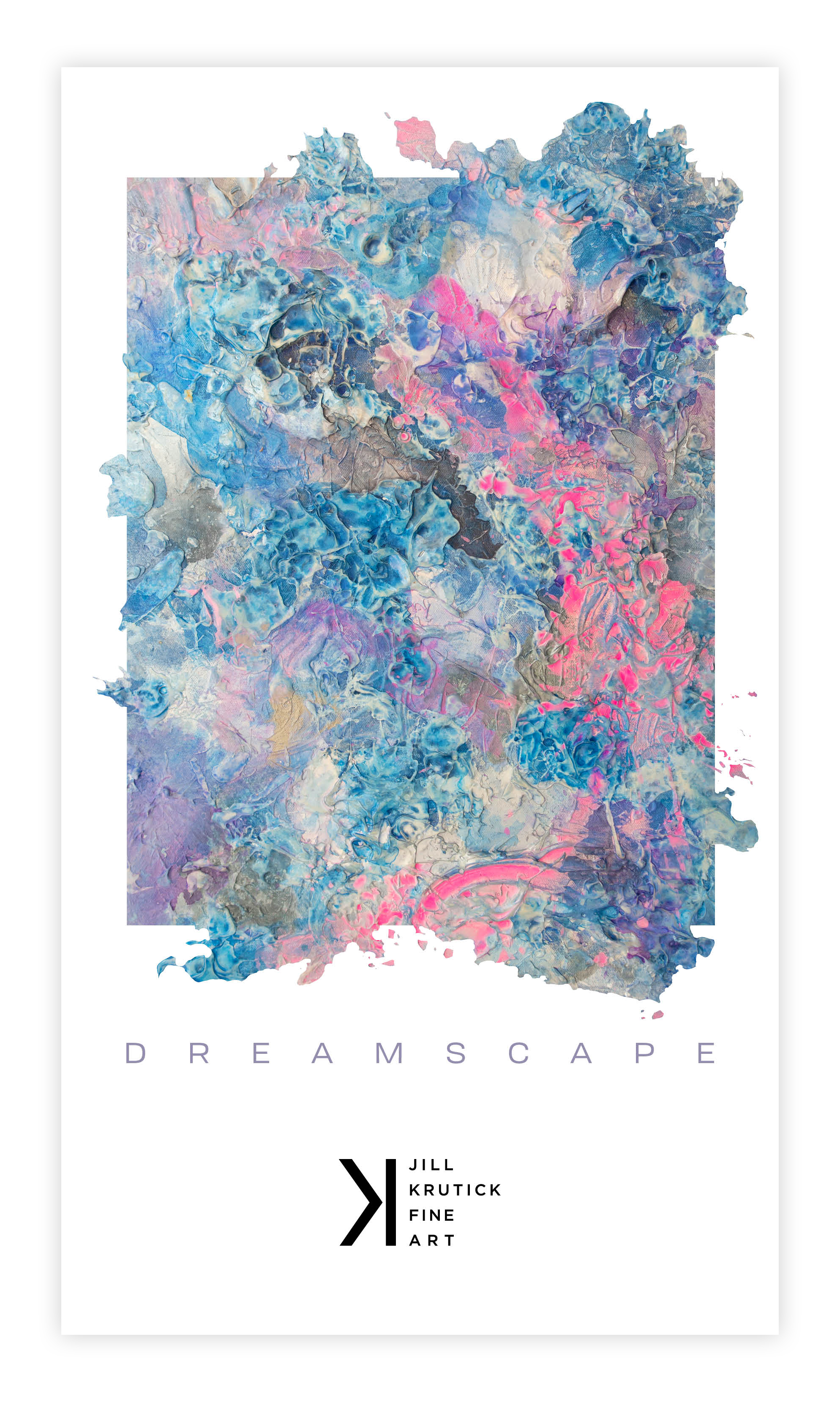 Dreamscape Series