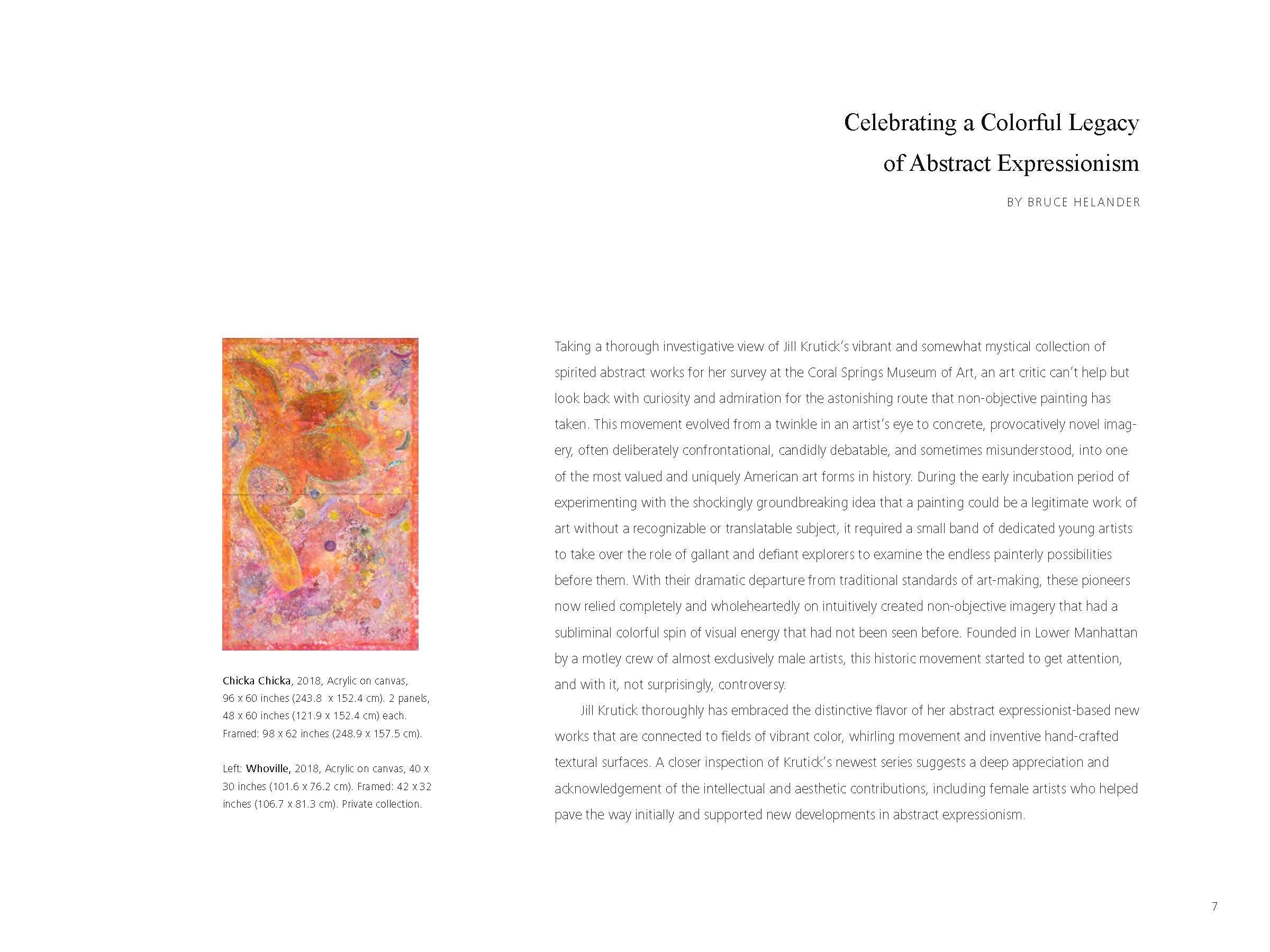 JillKrutick-CSMoA-Book1-NonInstall-SinglePage_Page_008.jpg