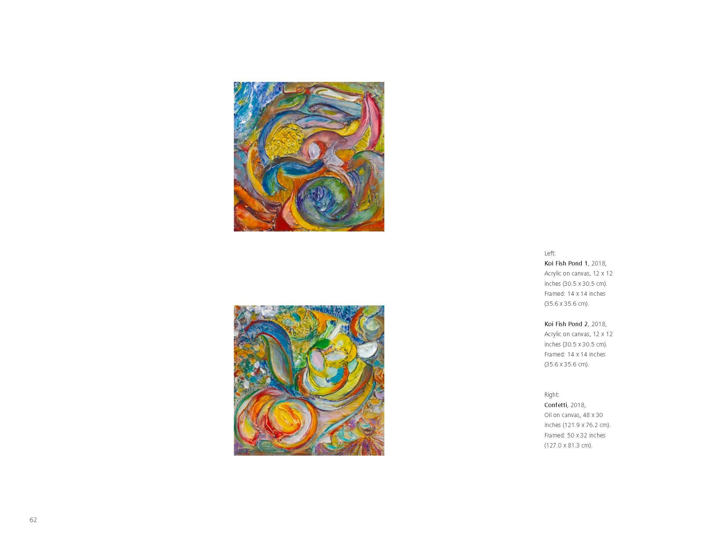 JillKrutick-CSMoA-Book1-NonInstall-SinglePage_Page_063.jpg