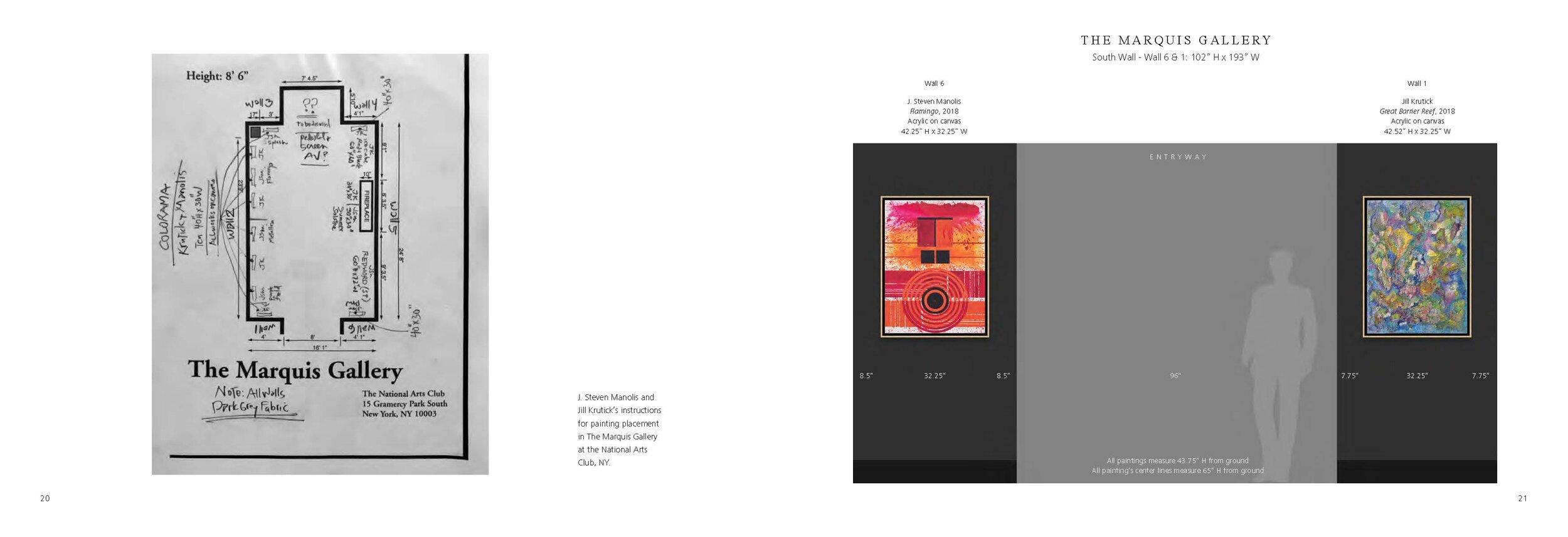 09-05-2018-Manolis-NationalArtsClub-FINAL web_Page_12.jpg