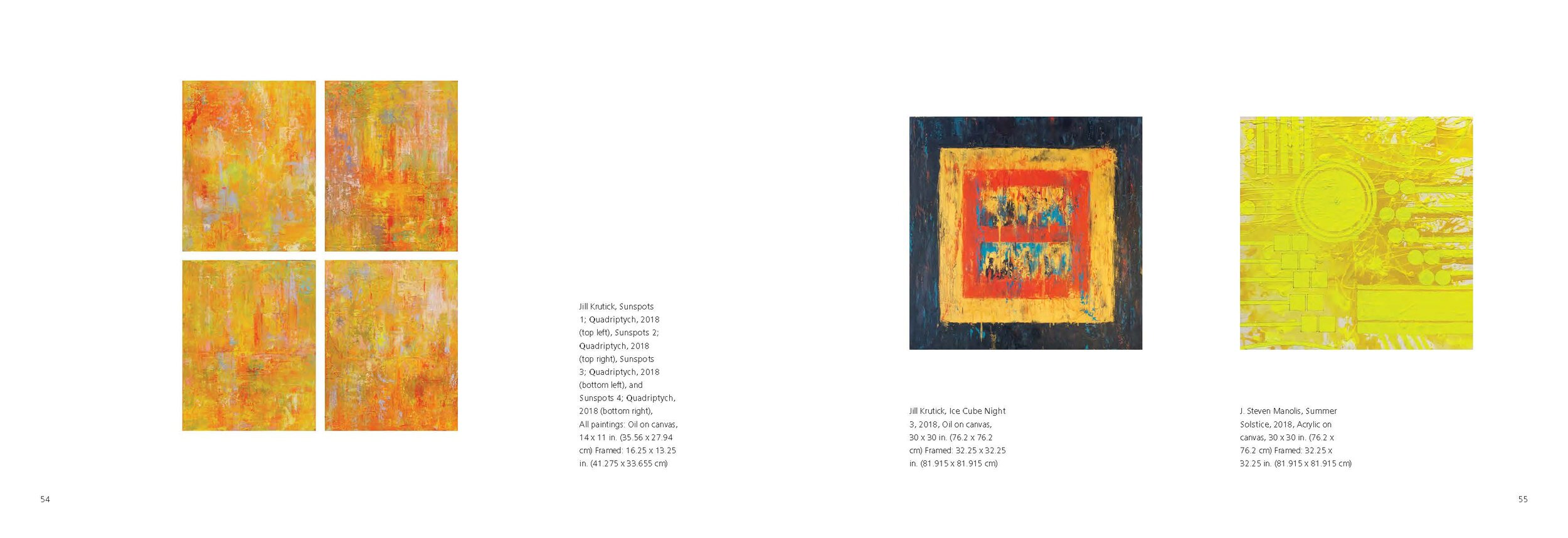 09-05-2018-Manolis-NationalArtsClub-FINAL web_Page_29.jpg
