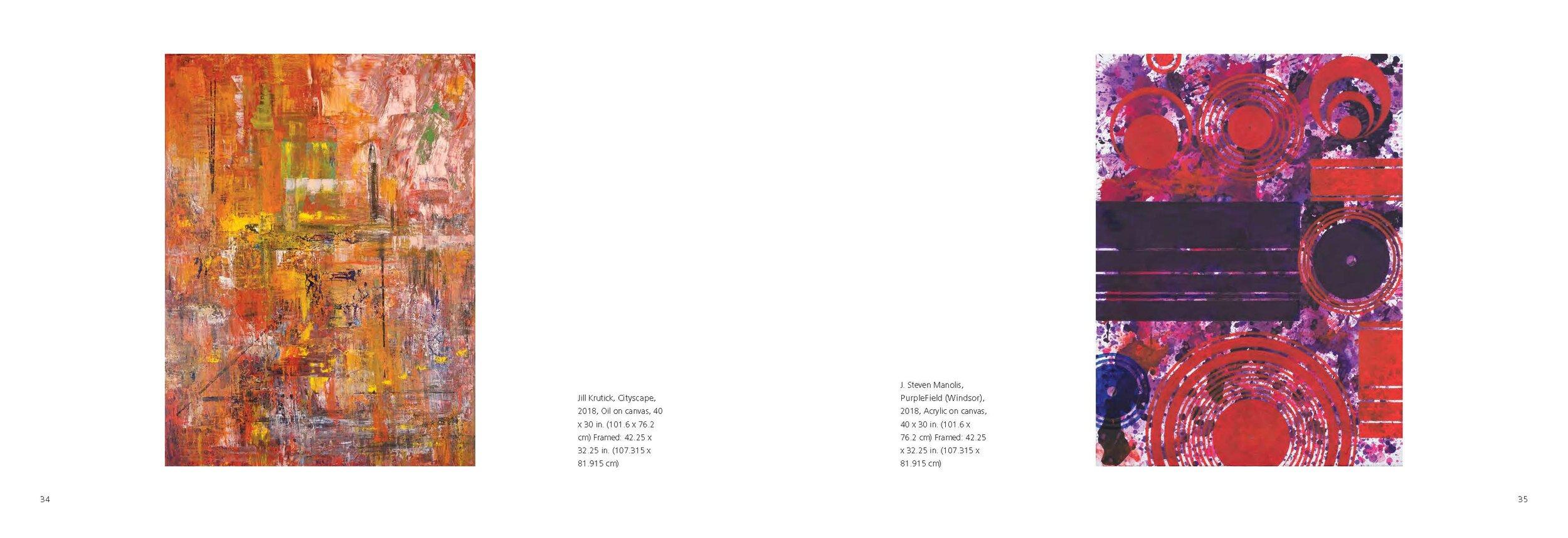 09-05-2018-Manolis-NationalArtsClub-FINAL web_Page_19.jpg