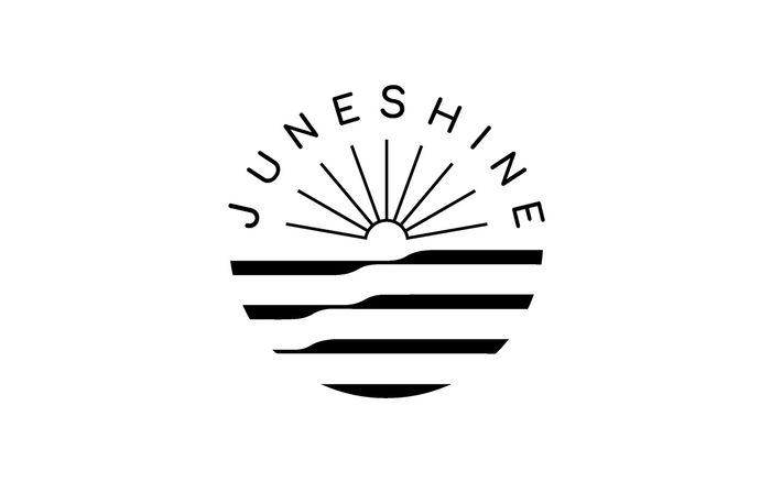 JuneShineLogoBlack_resized.jpg