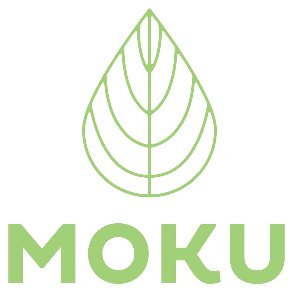 Moku Logo.jpg