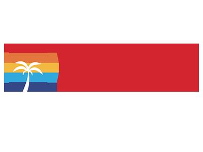 Island_Logo.png