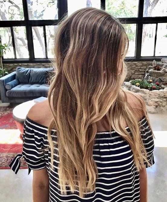 blonde long cut.jpg