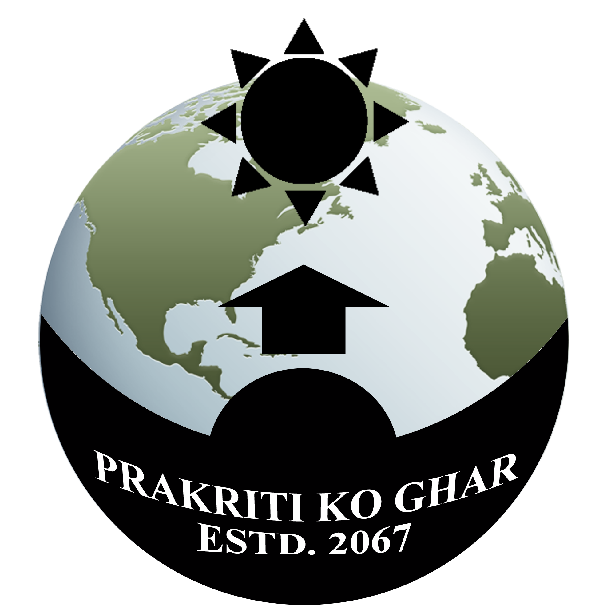 PKG Logo Updated.png