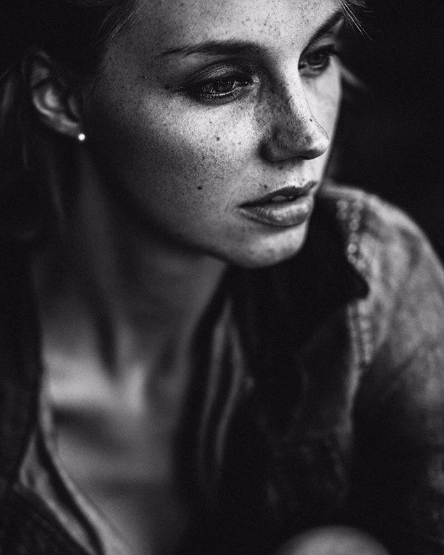 www.yannickdesmet.com  Model : Kim Vl.  Bruges 2017