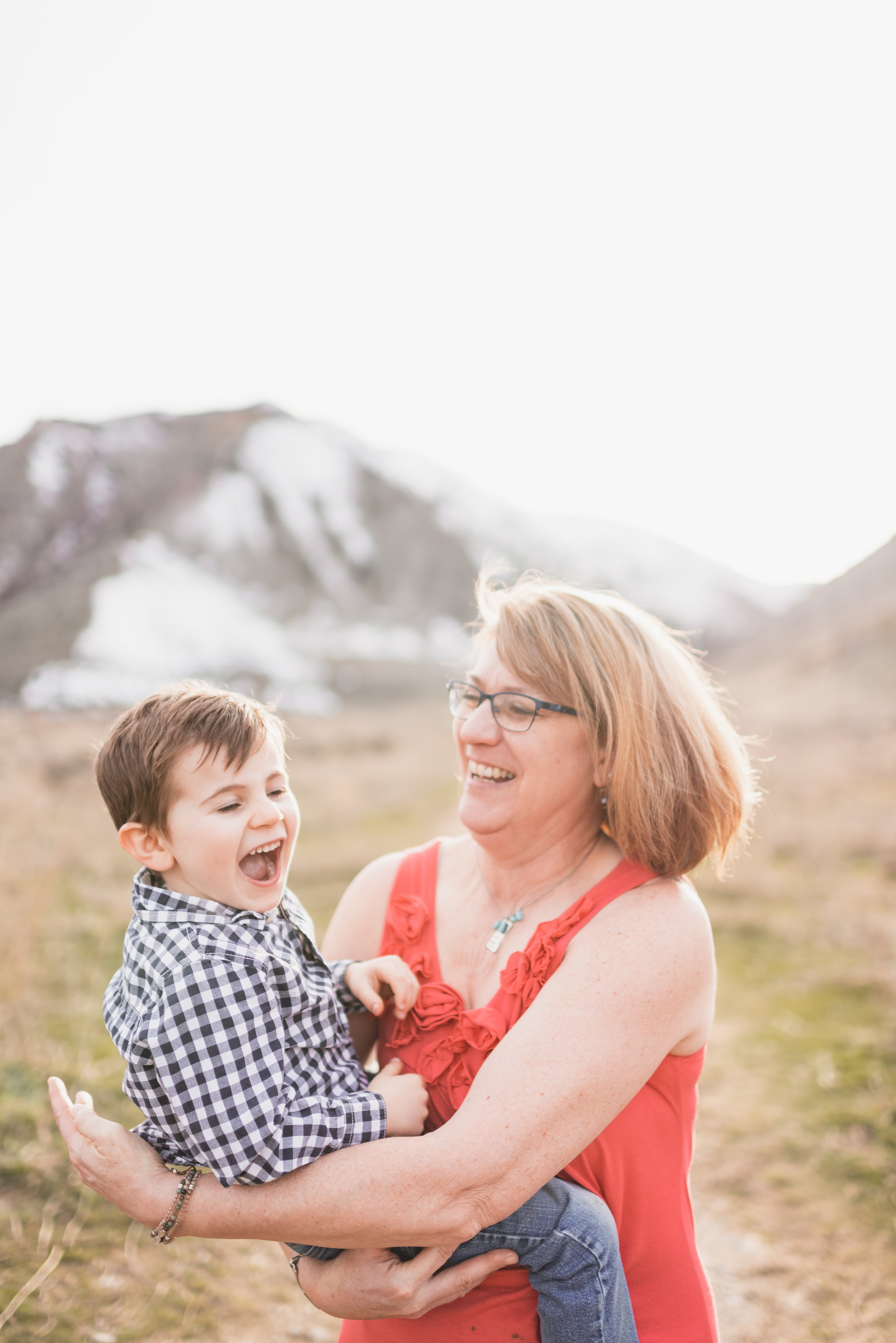 chelan valley portrait photography