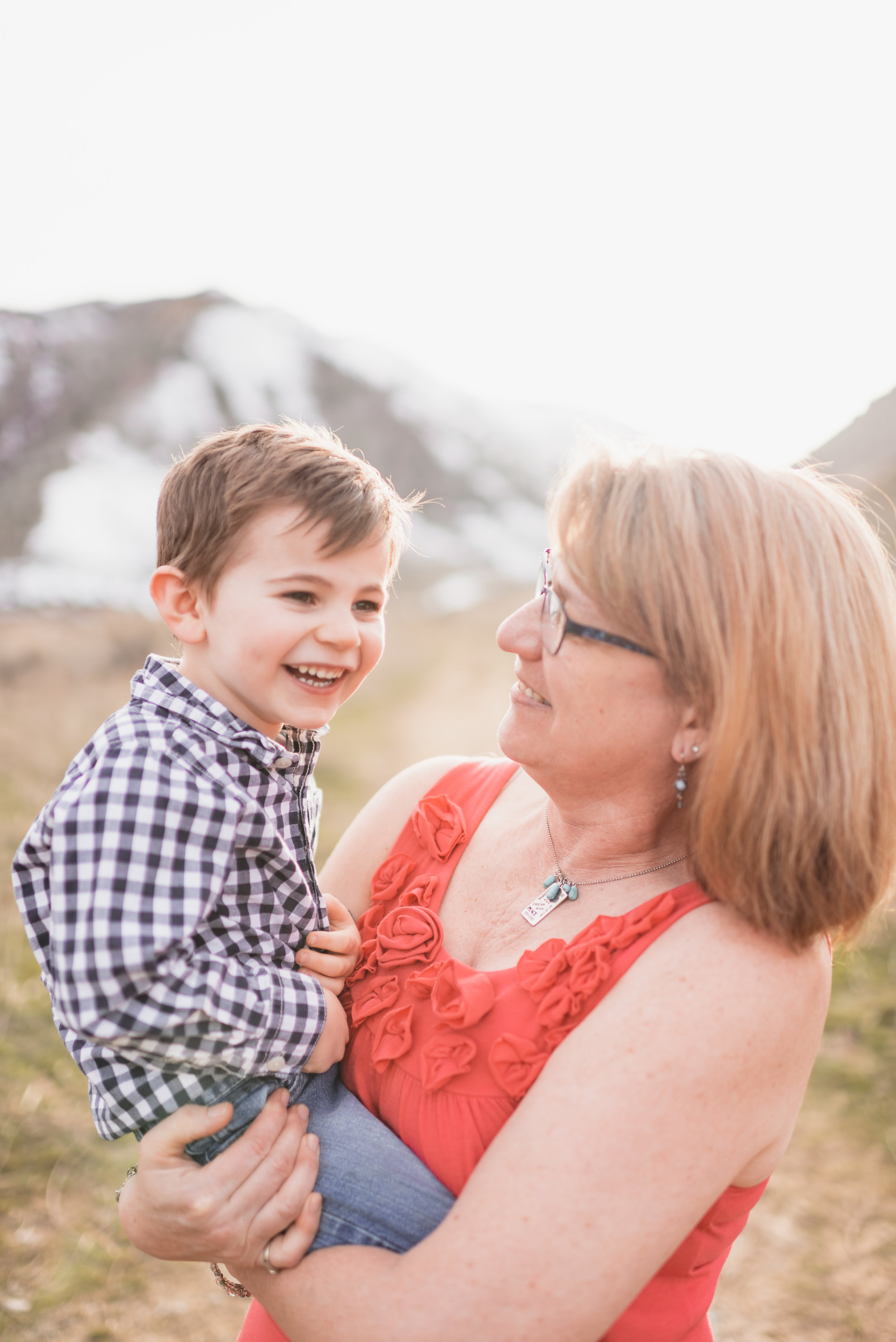 affordable portrait photographer in washington state