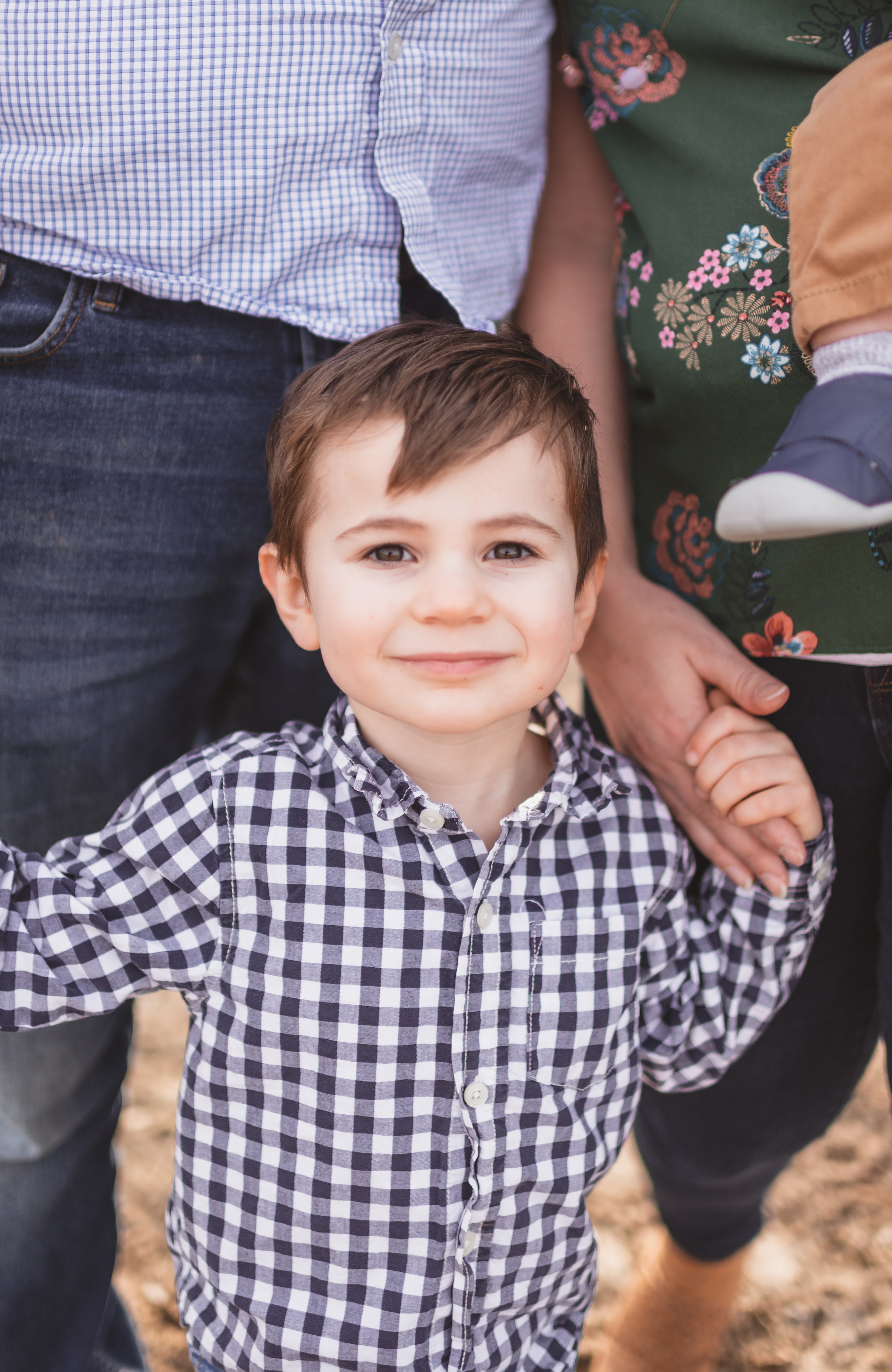 family photos in wenatchee and chelan