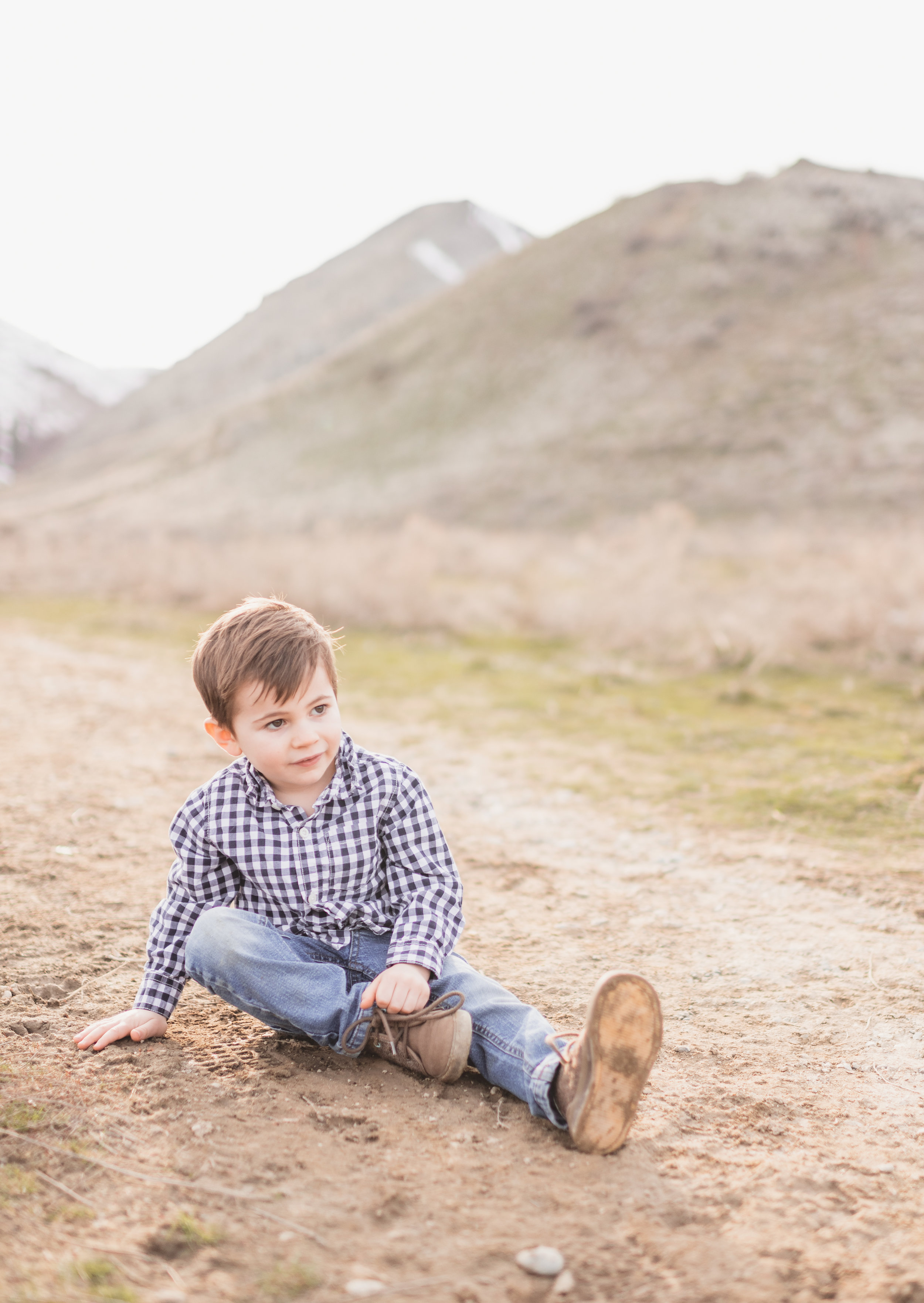 affordable family photos in wenatchee