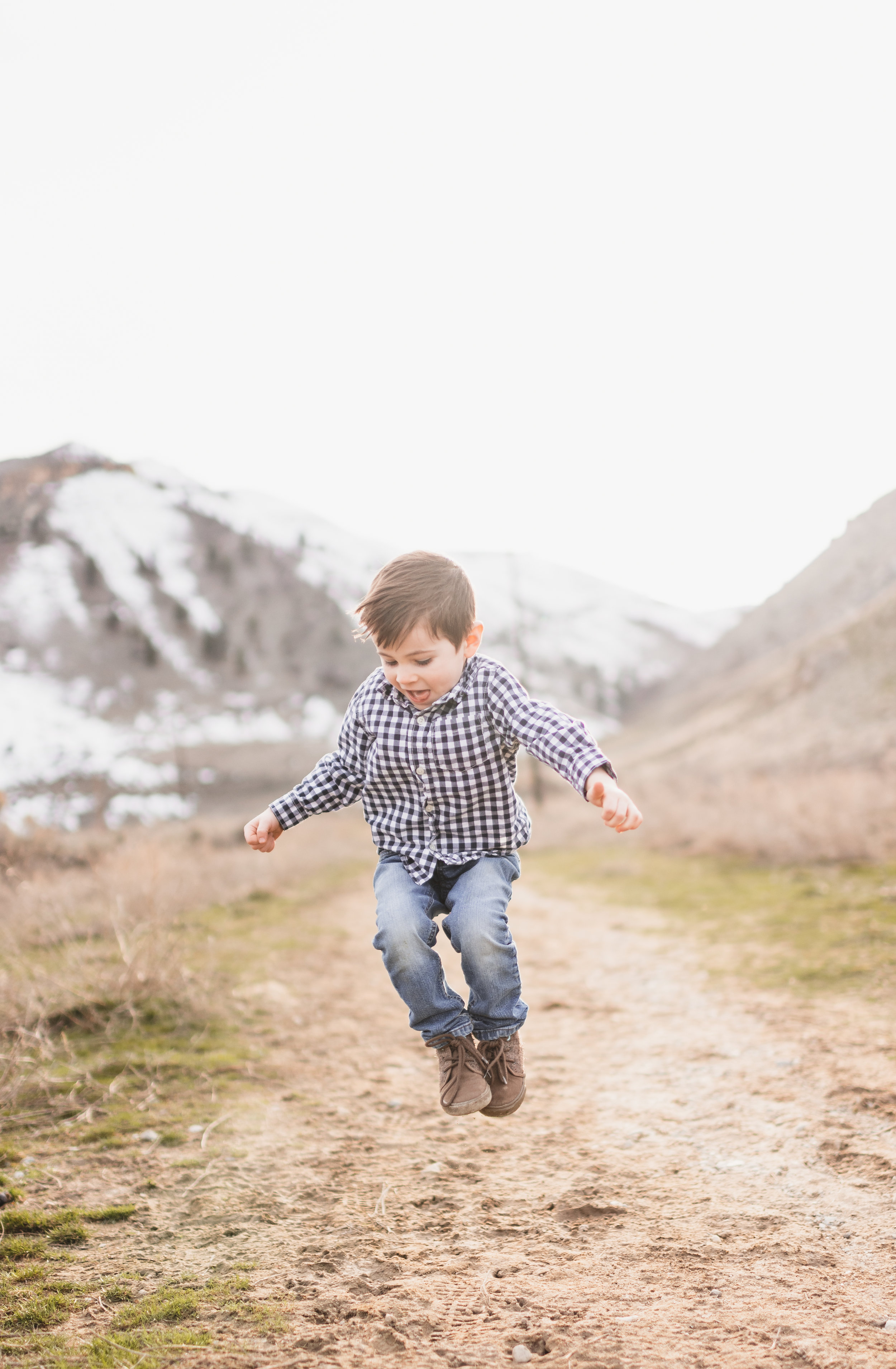 affordable wenatchee family photos