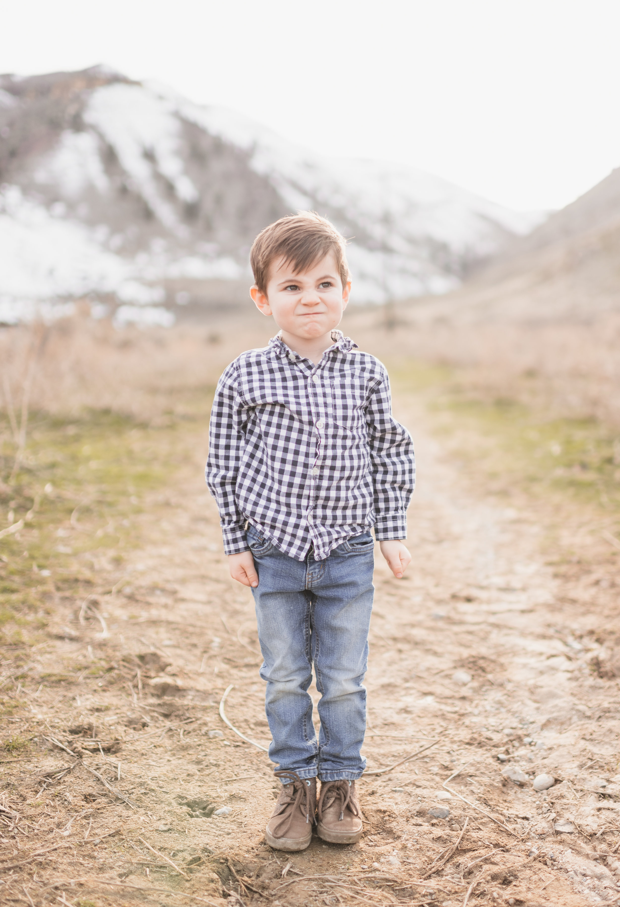 affordable chelan family photos