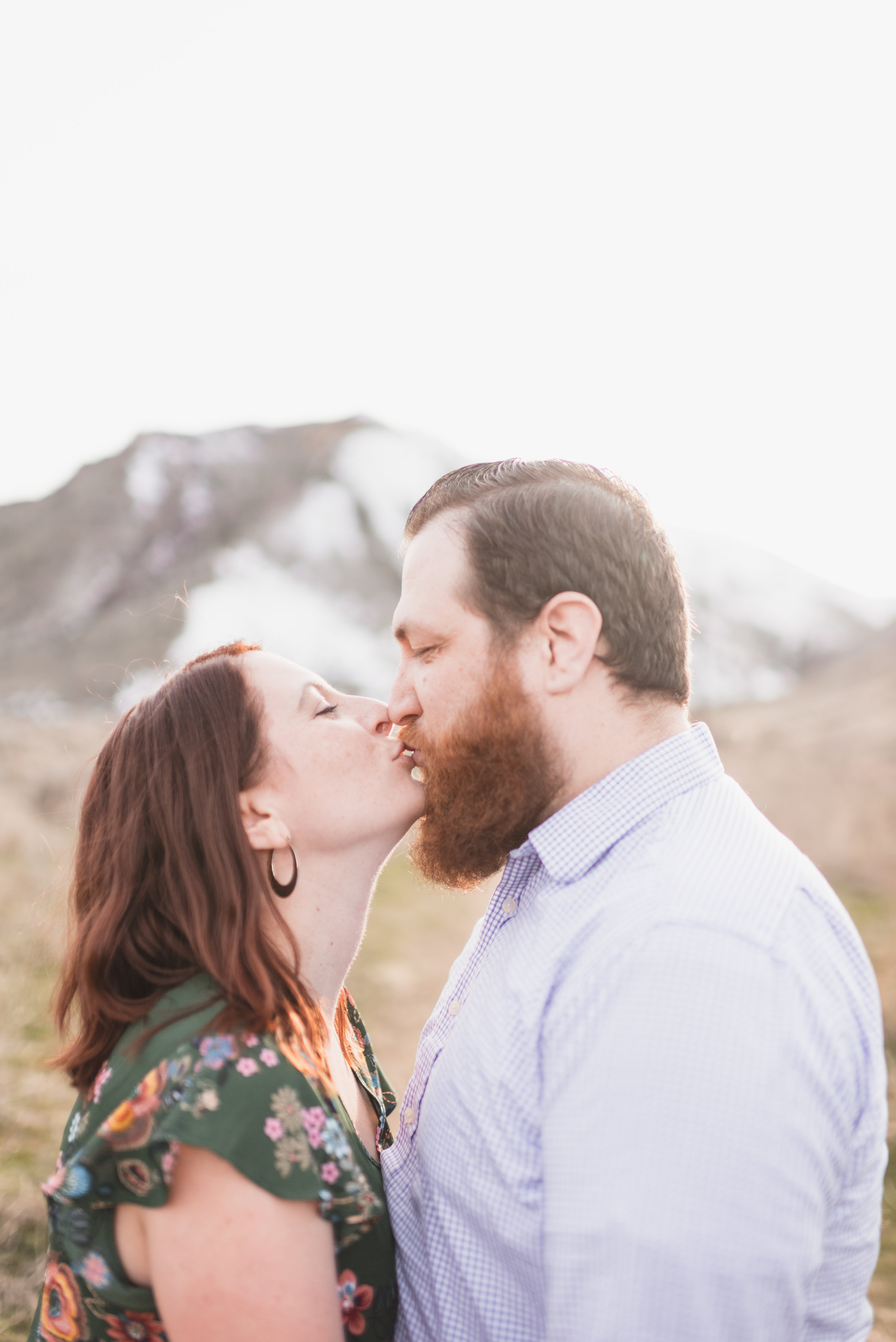 affordable wenatchee couples photographer