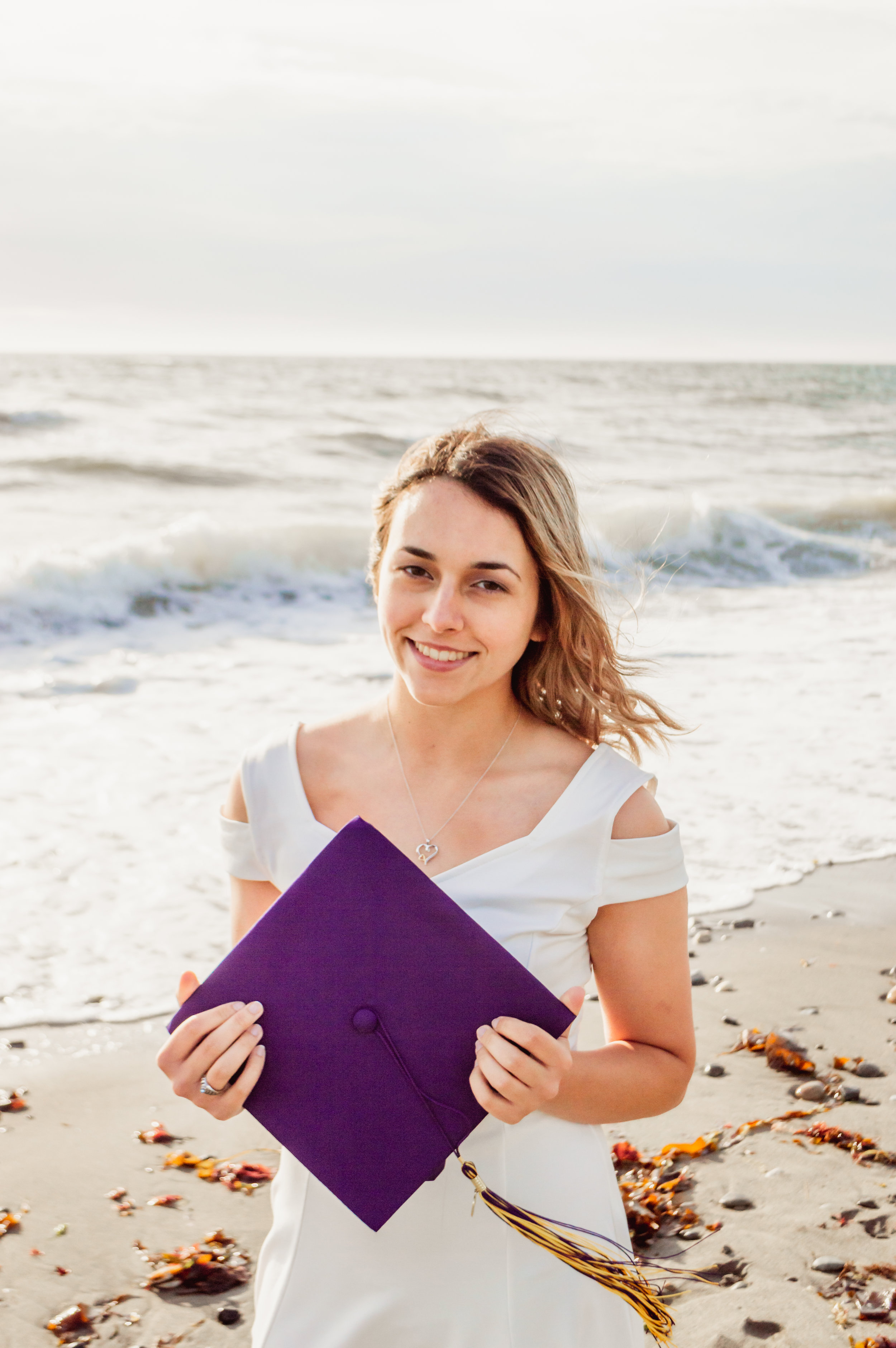Nicole-Graduation-63.jpg