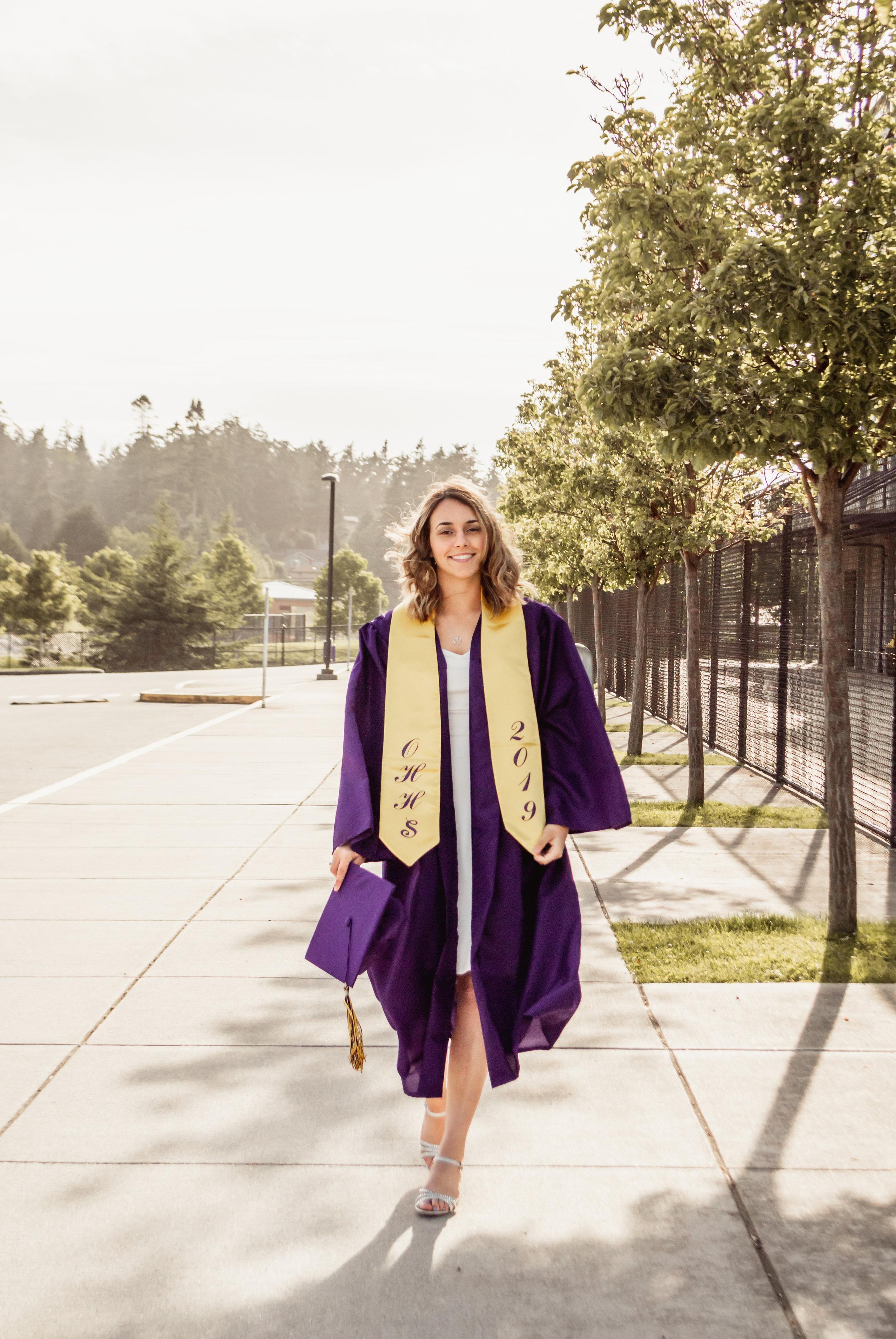 Nicole-Graduation-33.jpg