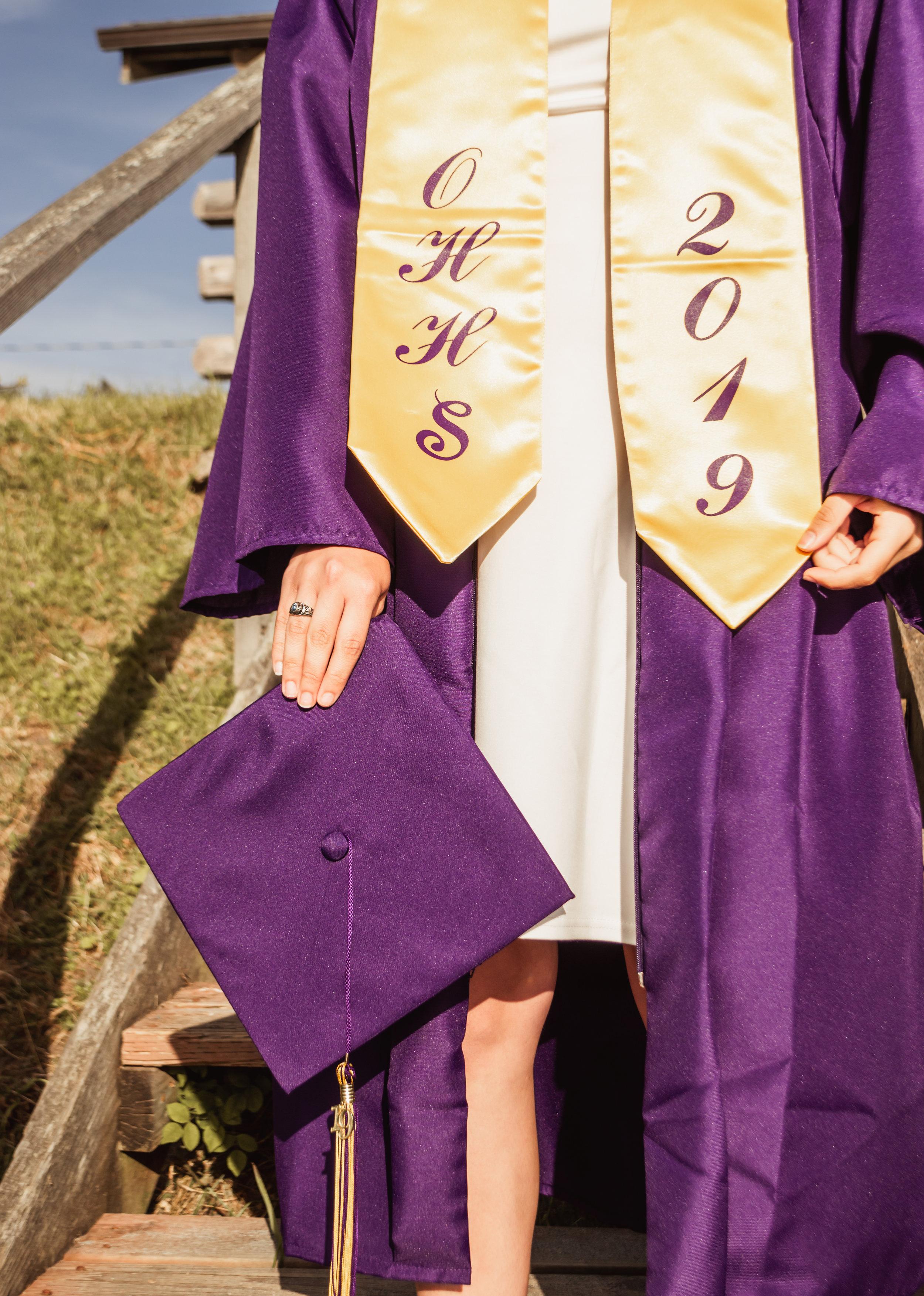 Nicole-Graduation-34.jpg