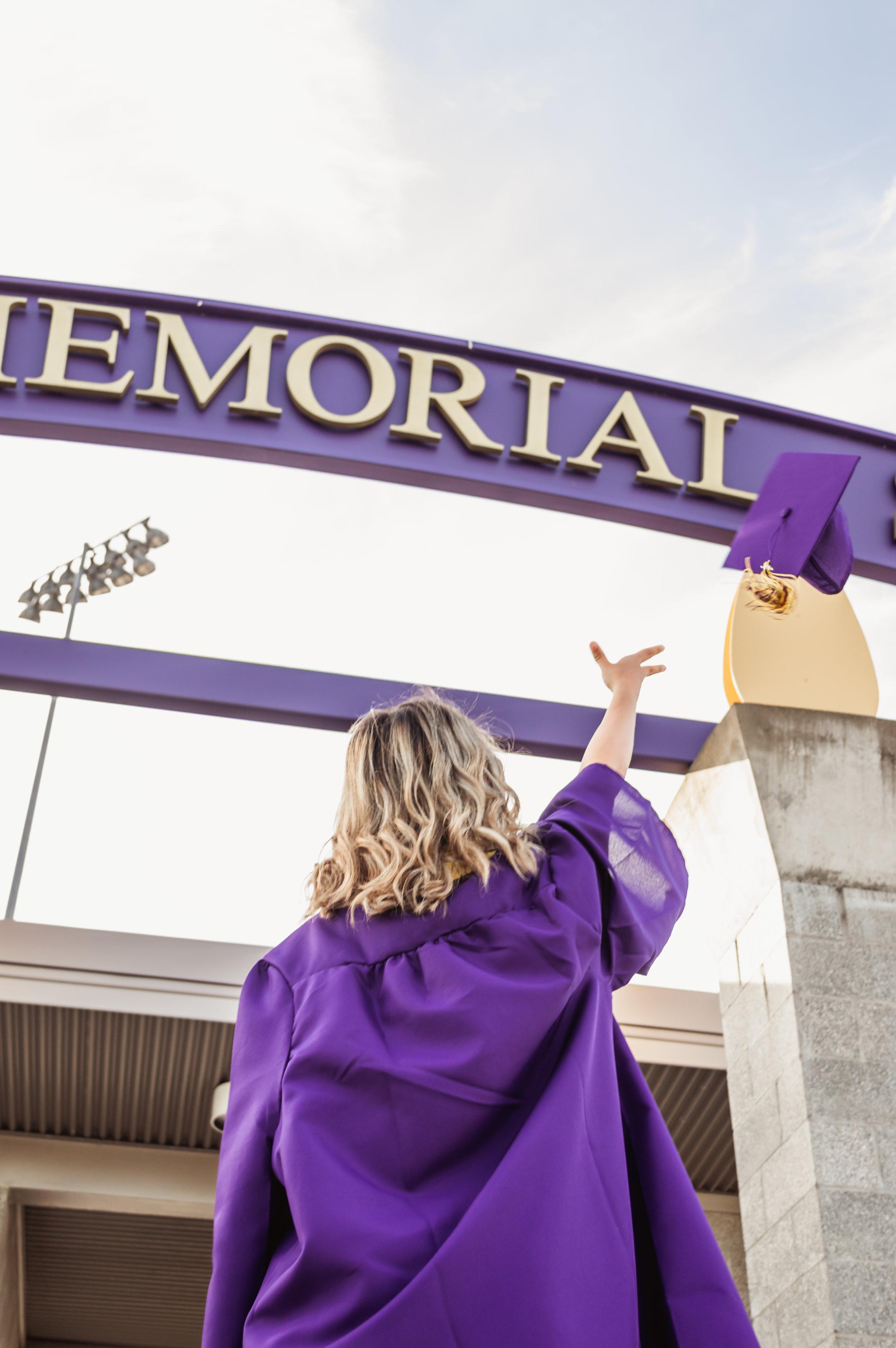 Nicole-Graduation-31.jpg